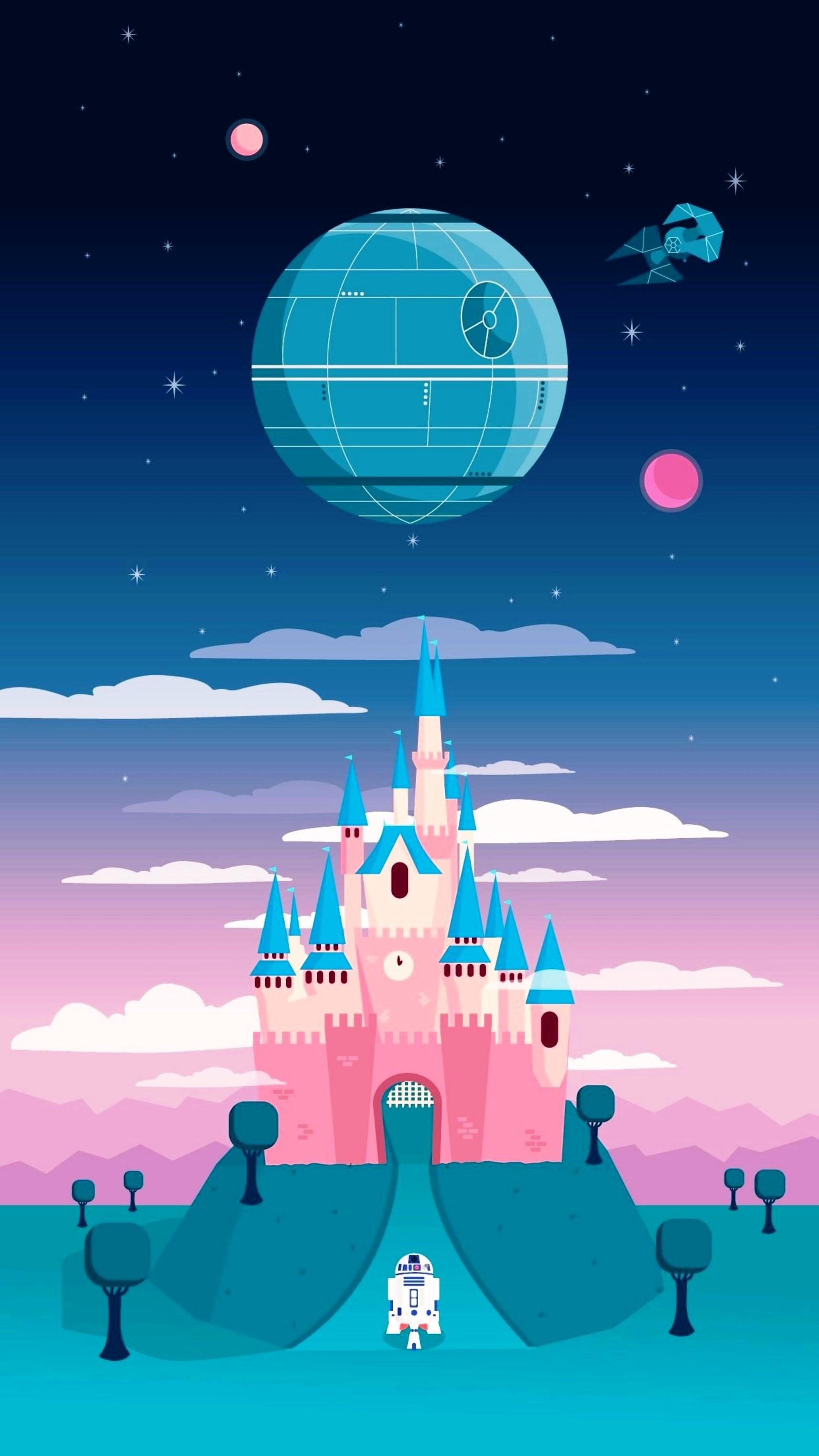 25 best ideas about <b>Disney Wallpaper</b> on Pinterest |