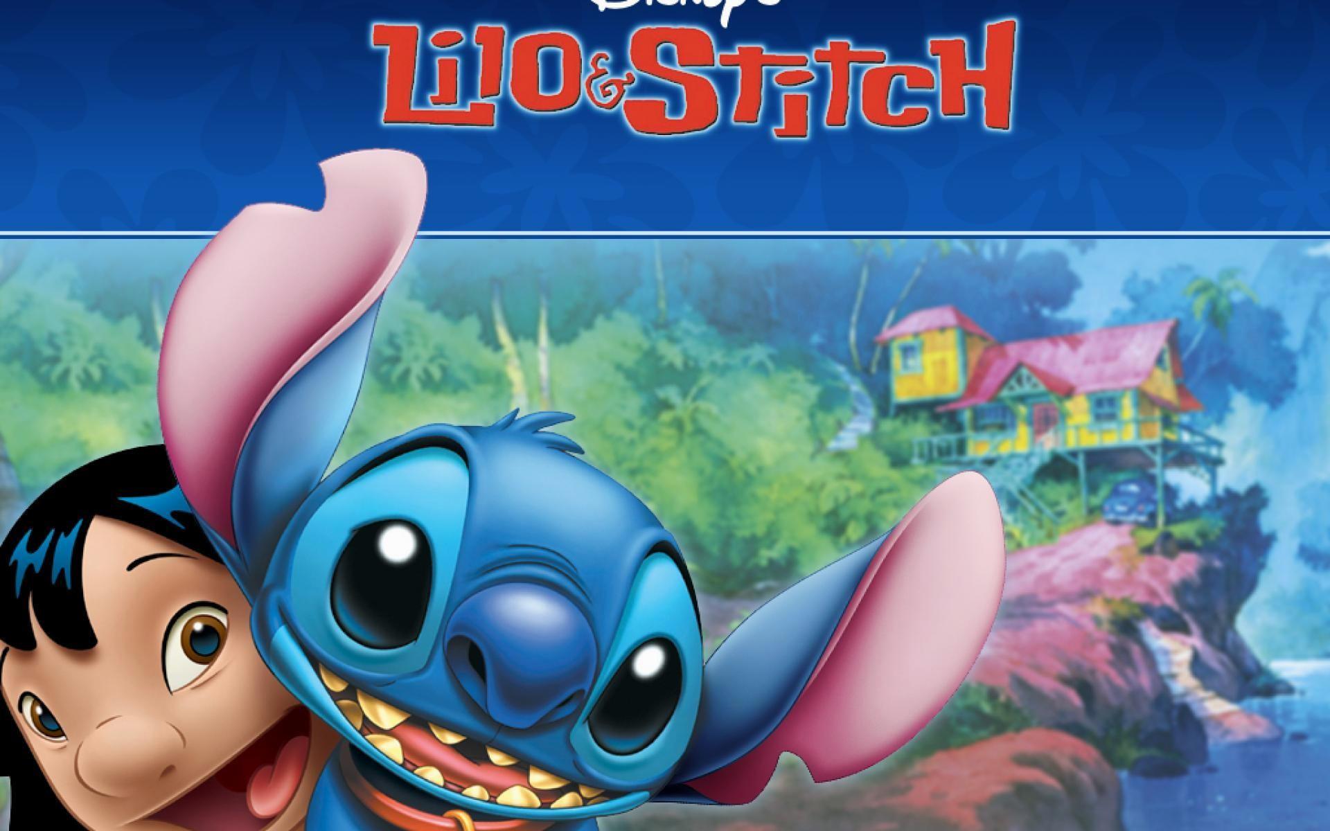 Lilo-stitch-film-movies-hd-wallpapers