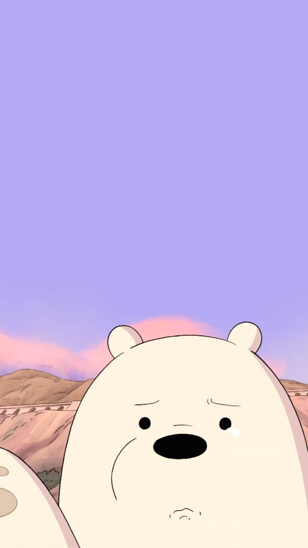 We Bare Bears, Phone Wallpapers, Cellphone Wallpaper, Cartoon Characters,  Wall Papers, Cartoons, Adventure, Background, Screen