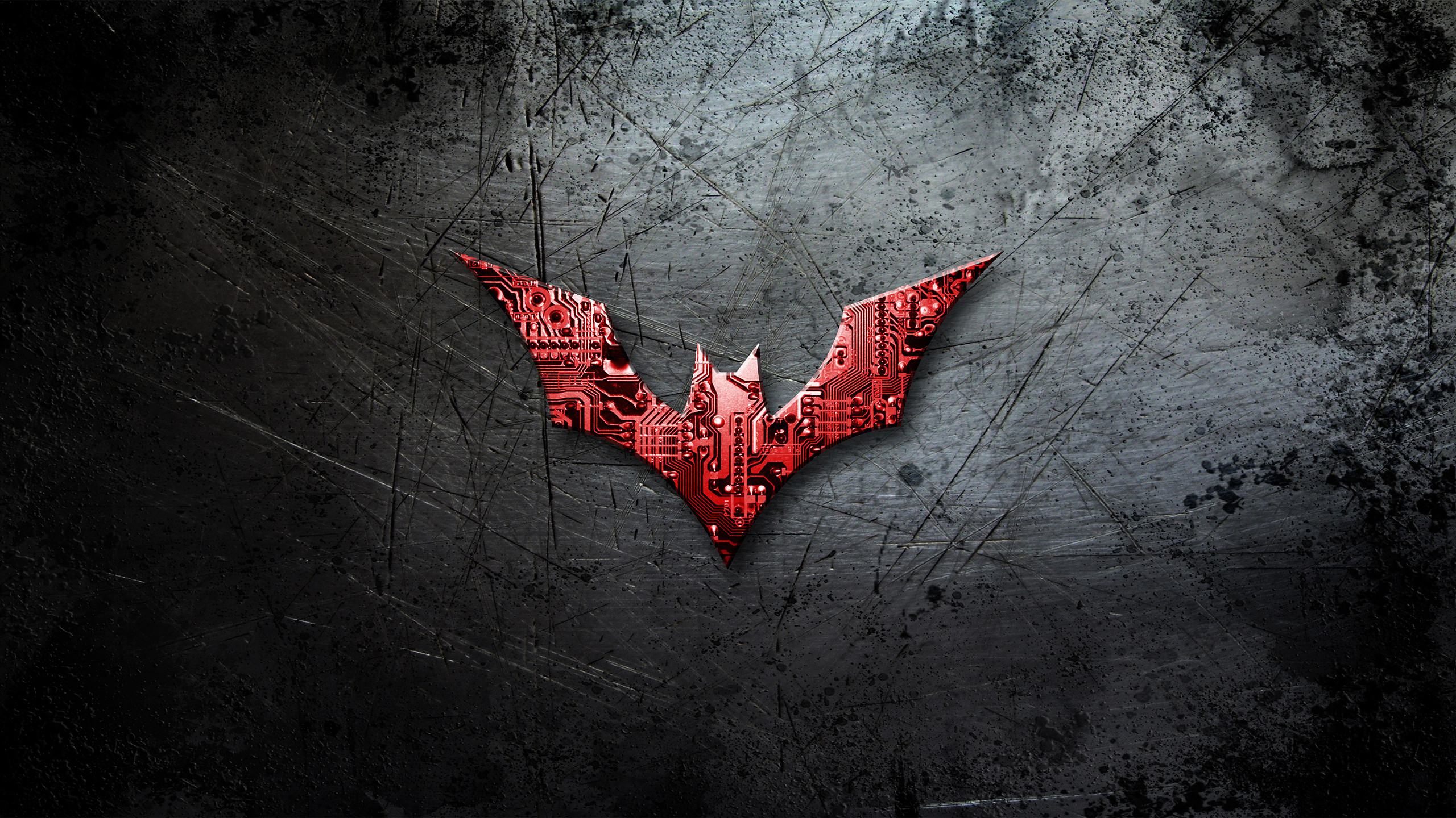 … hd wallpapers backgrounds; batman beyond wallpaper free download  pixelstalk net …