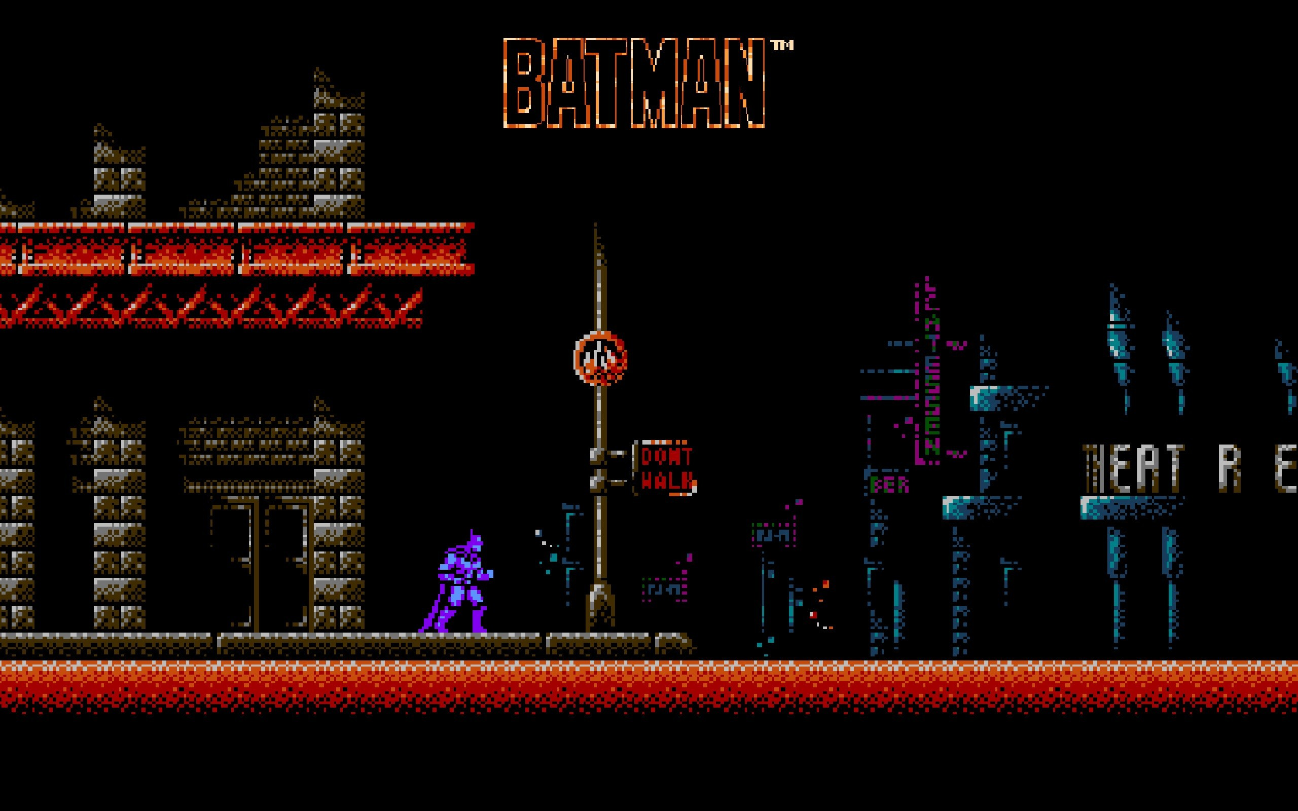 batman picture – Full HD Wallpapers, Photos by Ivy Fletcher (2017-03-