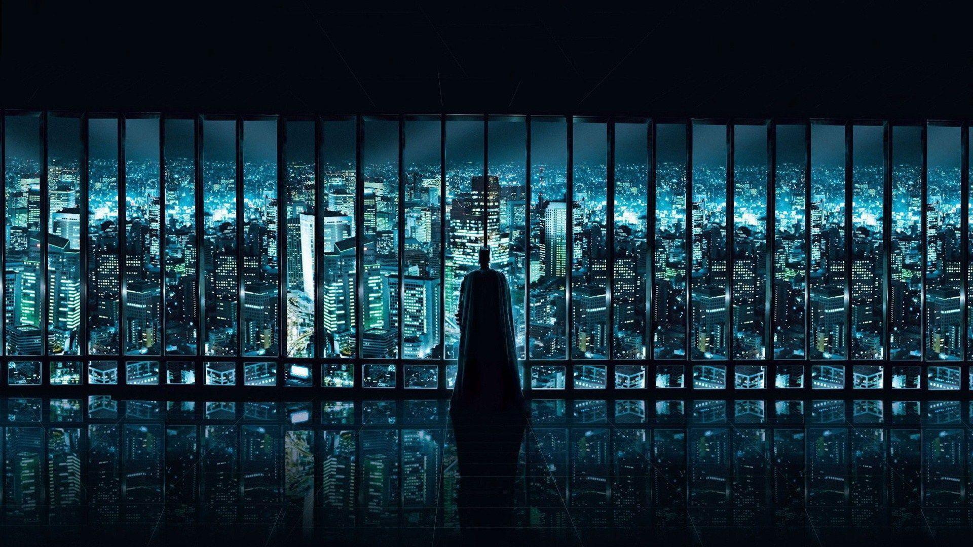Batman HD Wallpapers | Full HD Wallpapers Batman | Cool Wallpapers