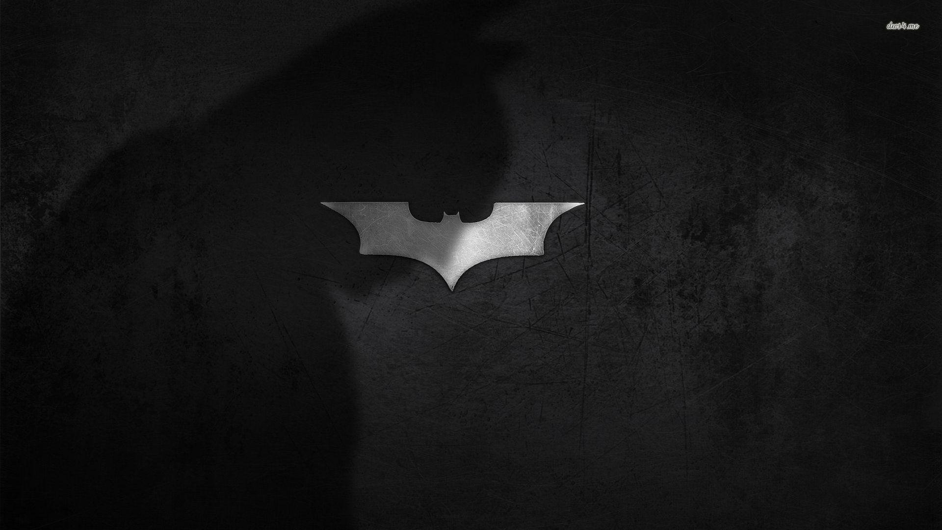 <b>Batman</b> Beyond <b>Bat</b