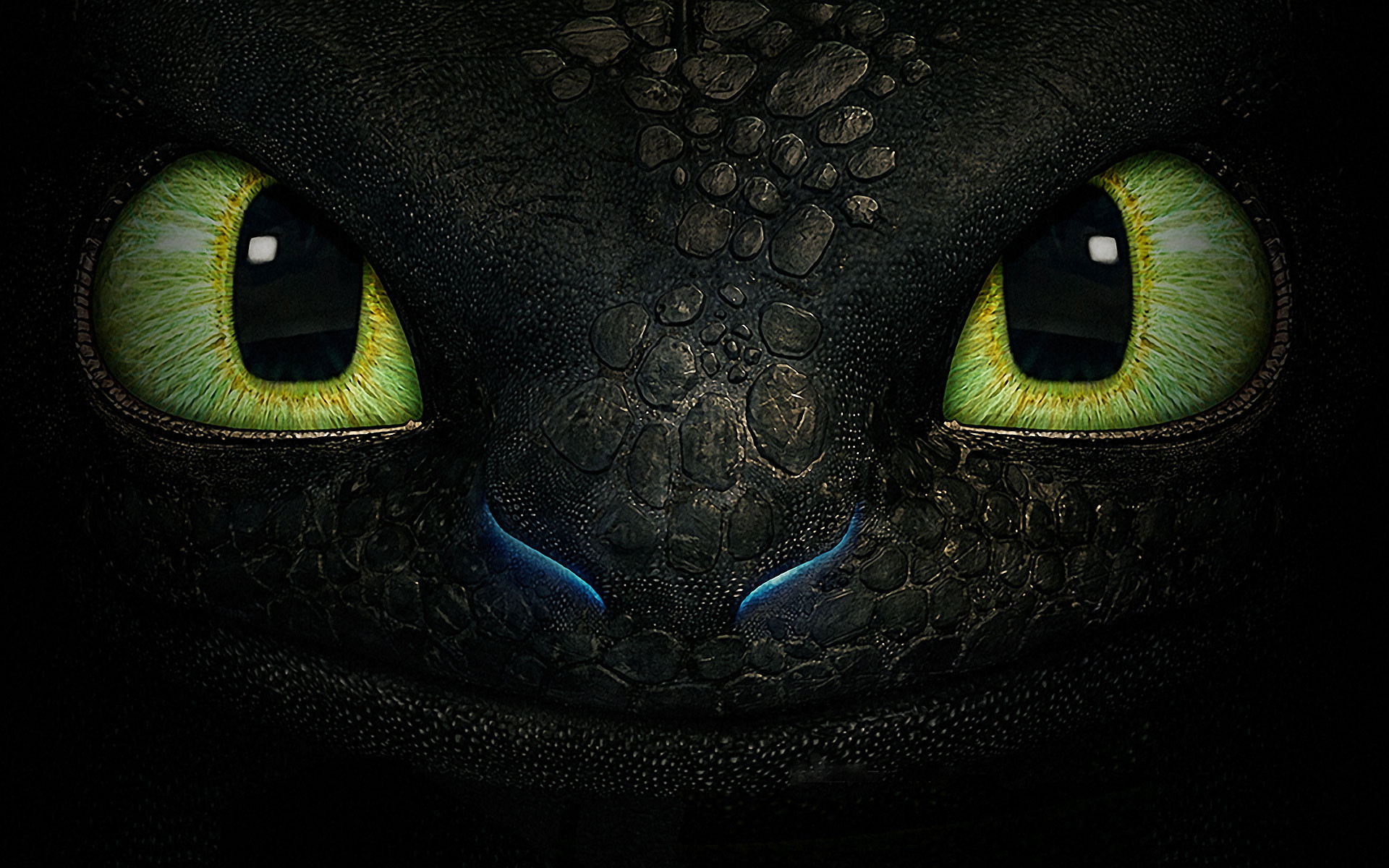 How to Train Your Dragon 2 toothless background hd