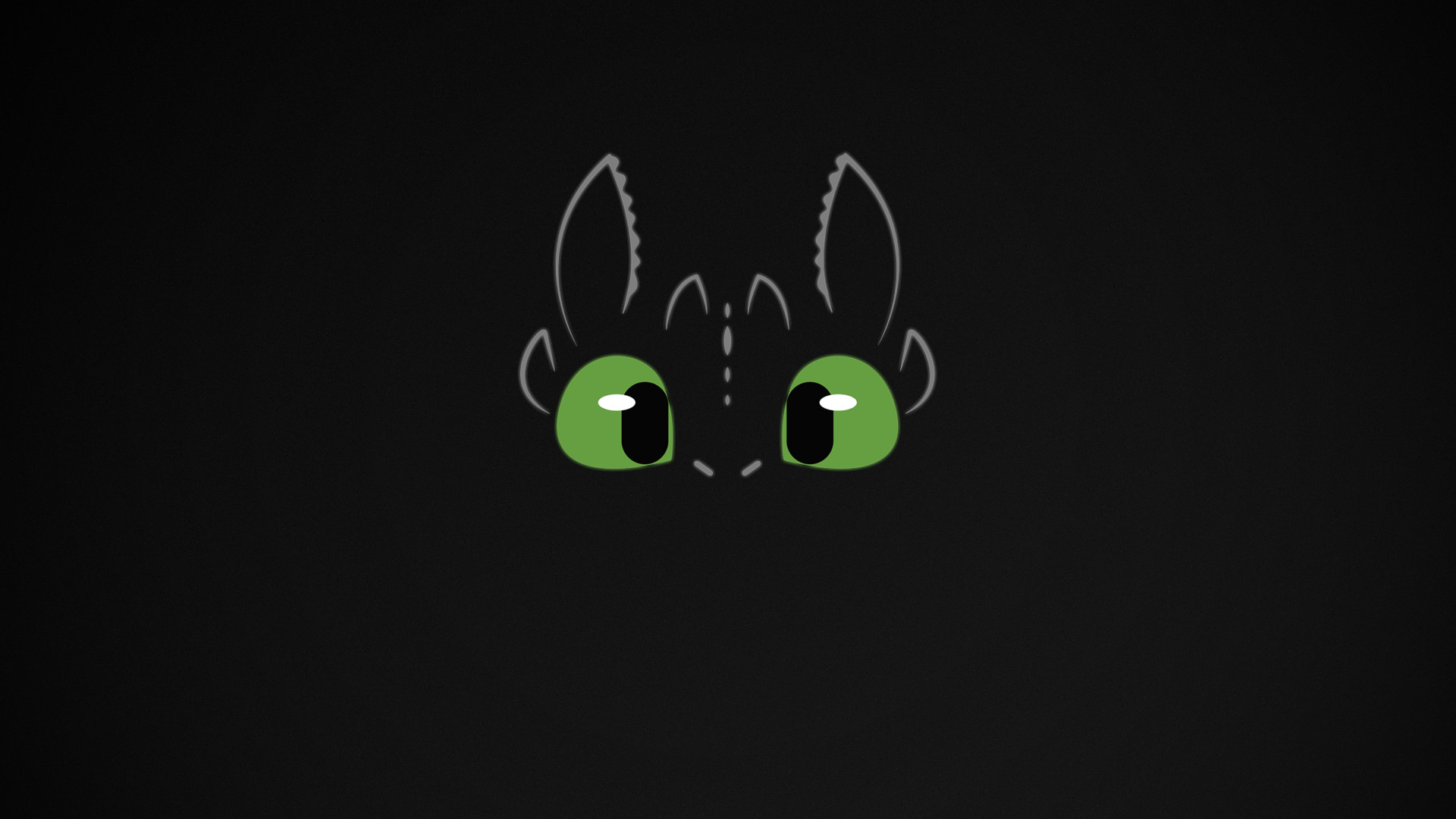Toothless Wallpaper (67 Wallpapers)