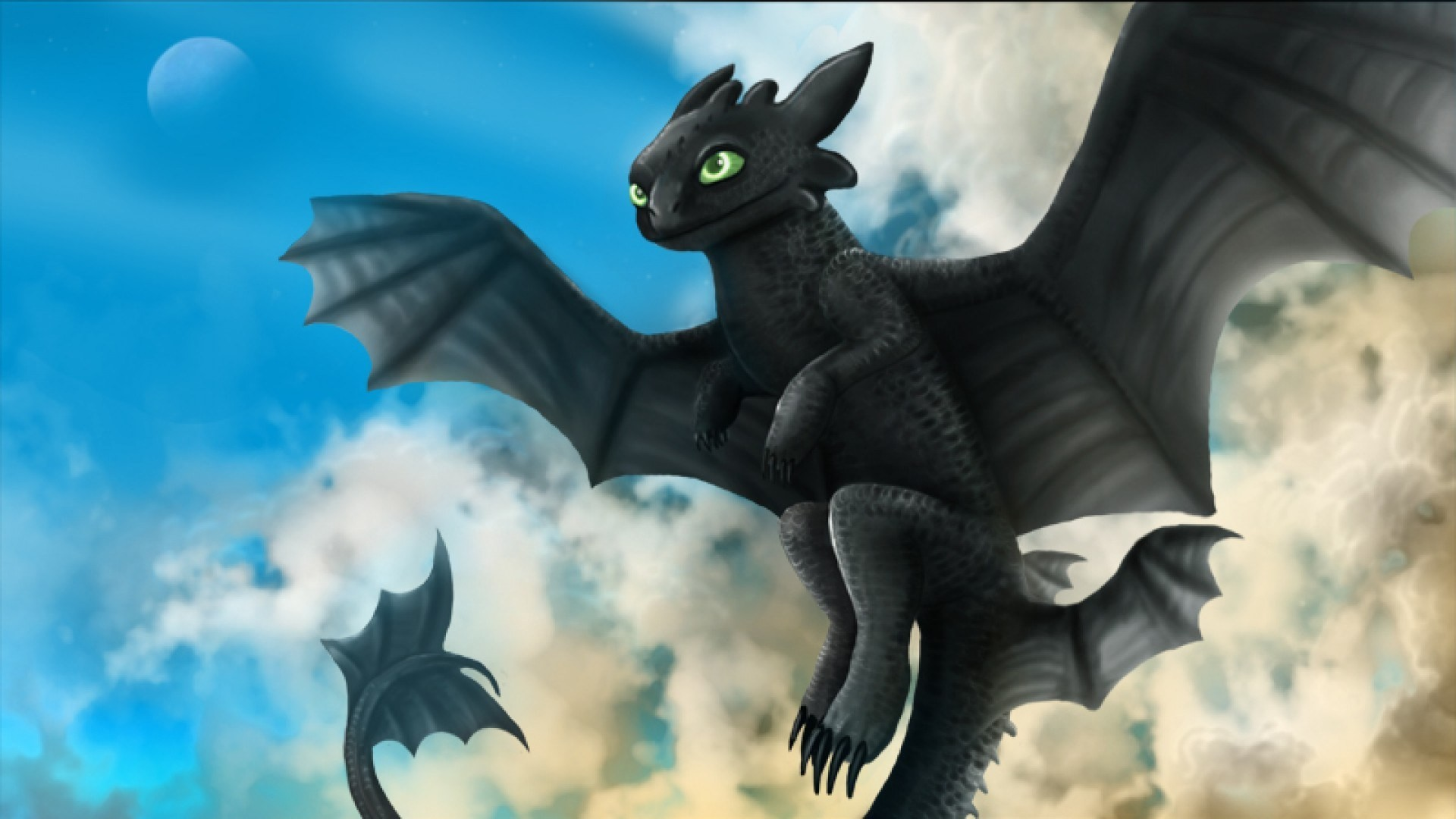 … Cool Pictures Of Toothless Wallpaper These are High Quality and High  Definition HD Wallpapers For PC