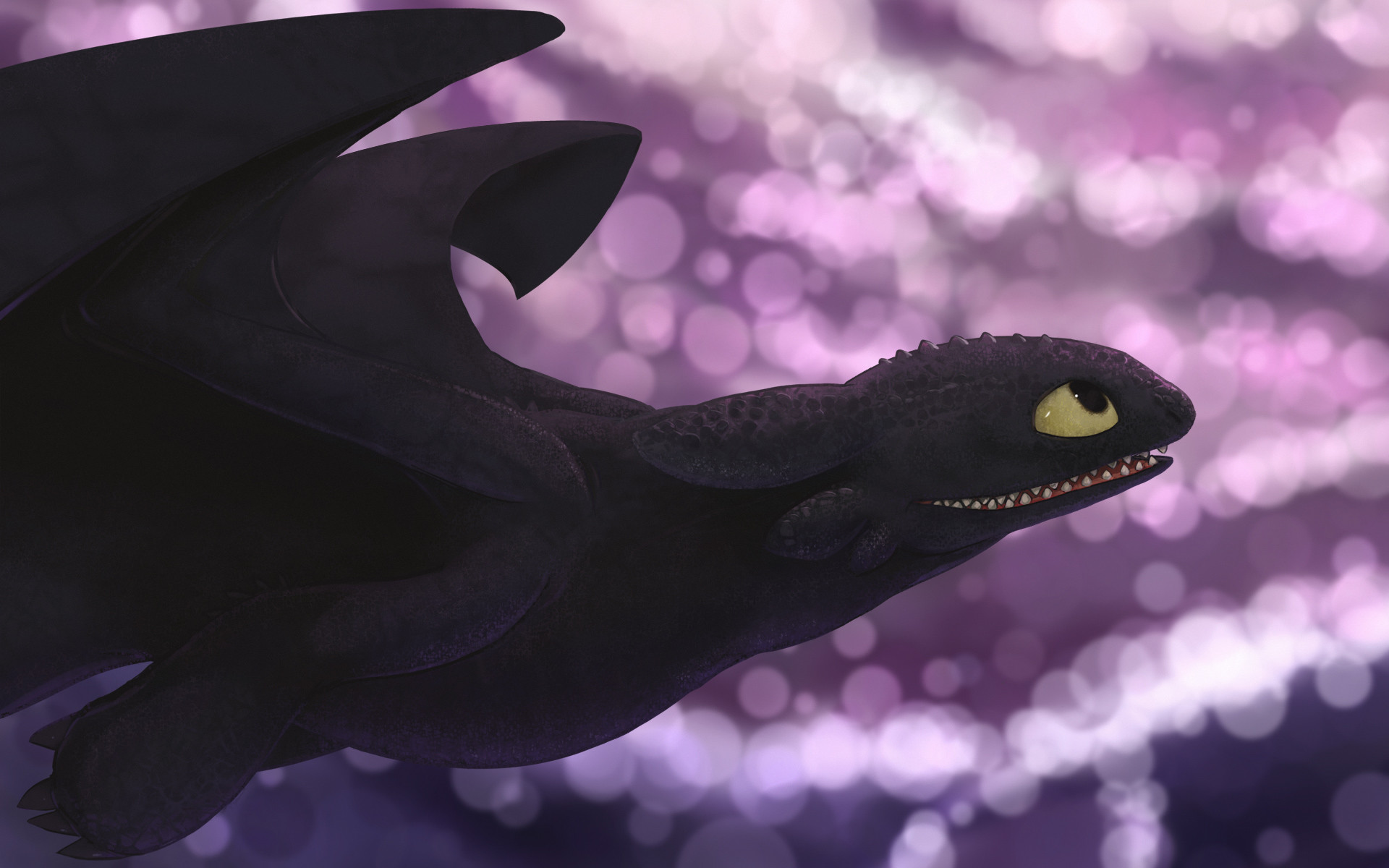 8 best images about dragon on Pinterest   Hiccup, Thoughts and .