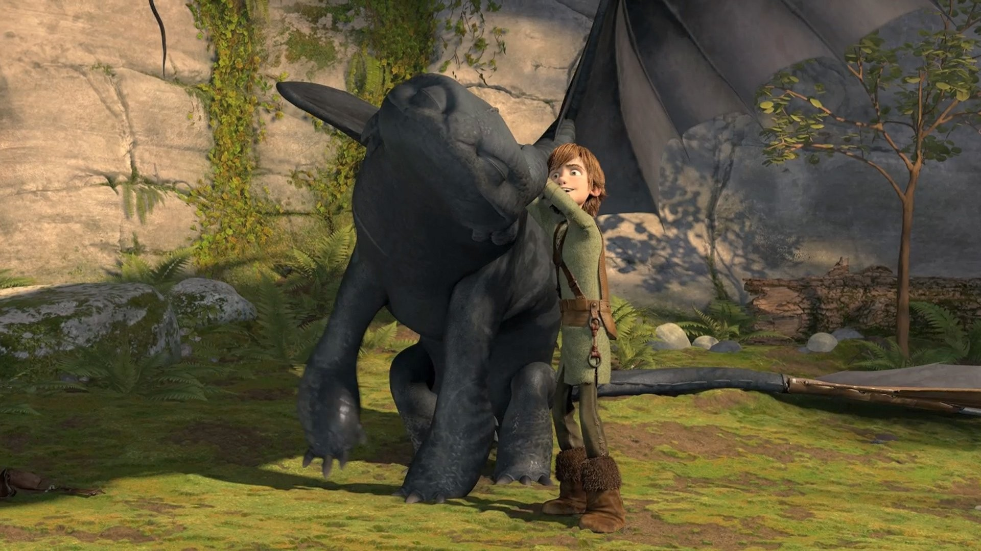 how to train your dragon wallpaper full hd 1 – High Definition .