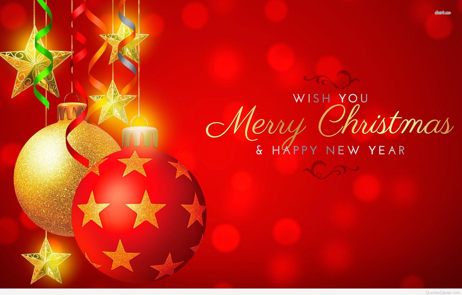 28961-merry-christmas-1920×1200-holiday-wallpaper.  d67d9da12c2eacdc72568c5b431b63a3