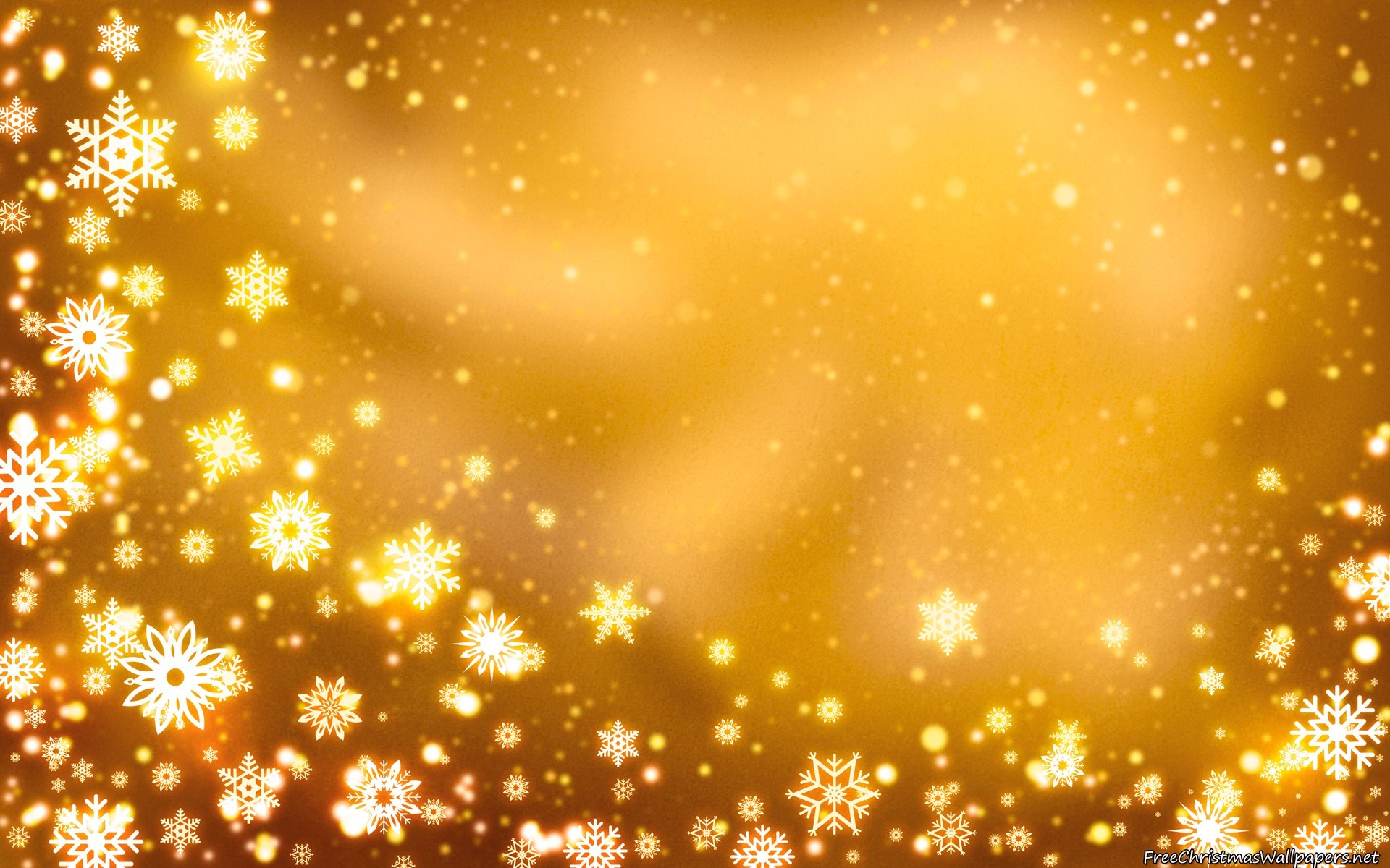 … christmas wallpapers happy holidays …