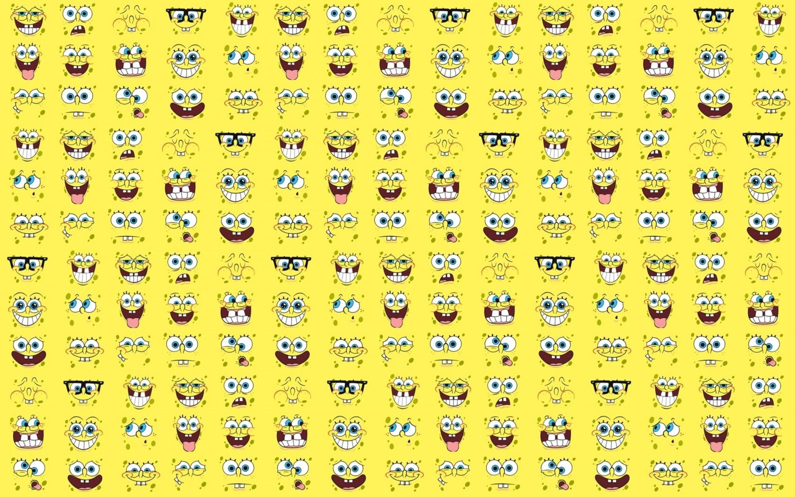 HD Wallpaper | Background ID:454238