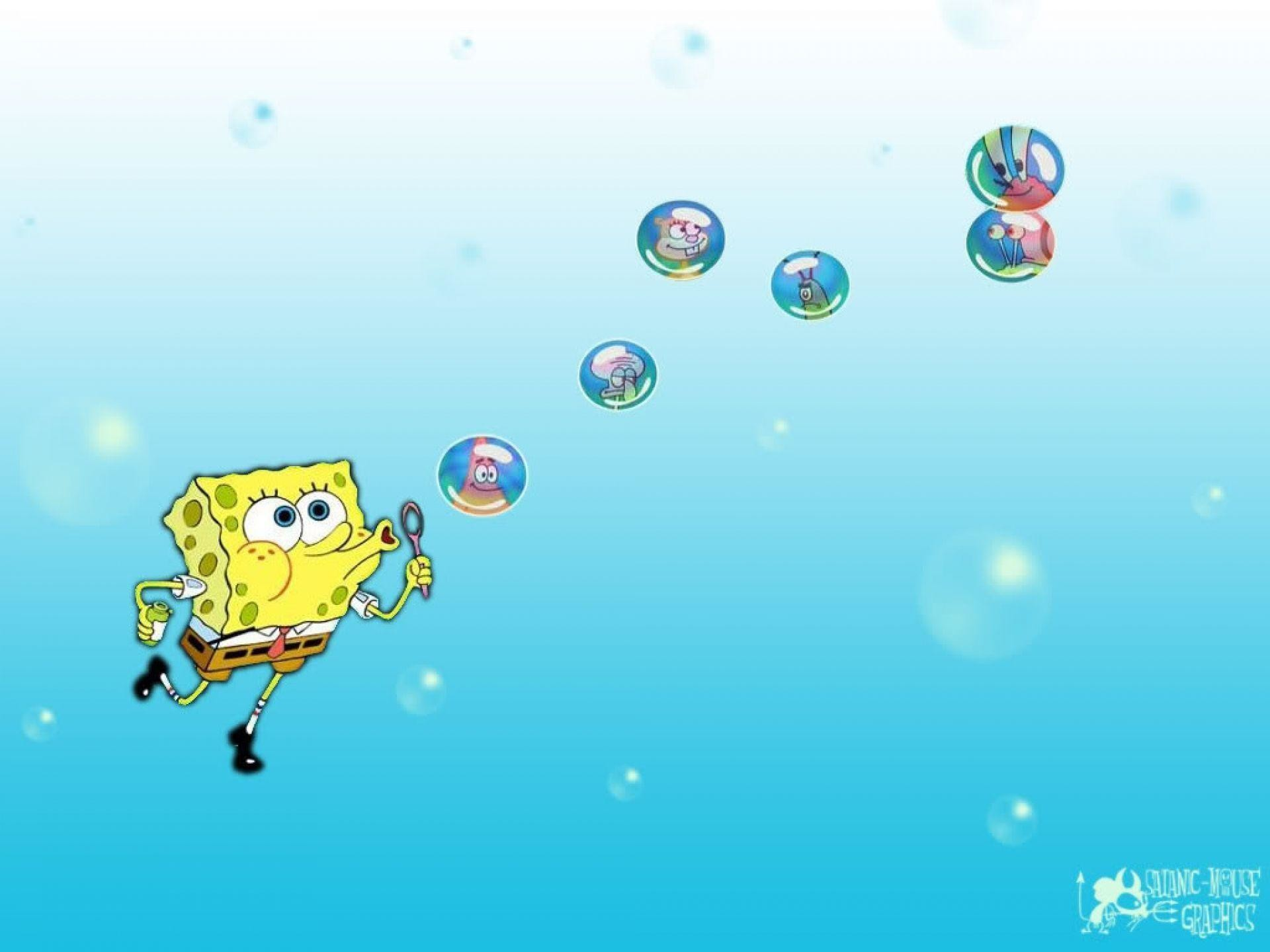 Spongebob Background Spongebob Background Scene Spongebob Background