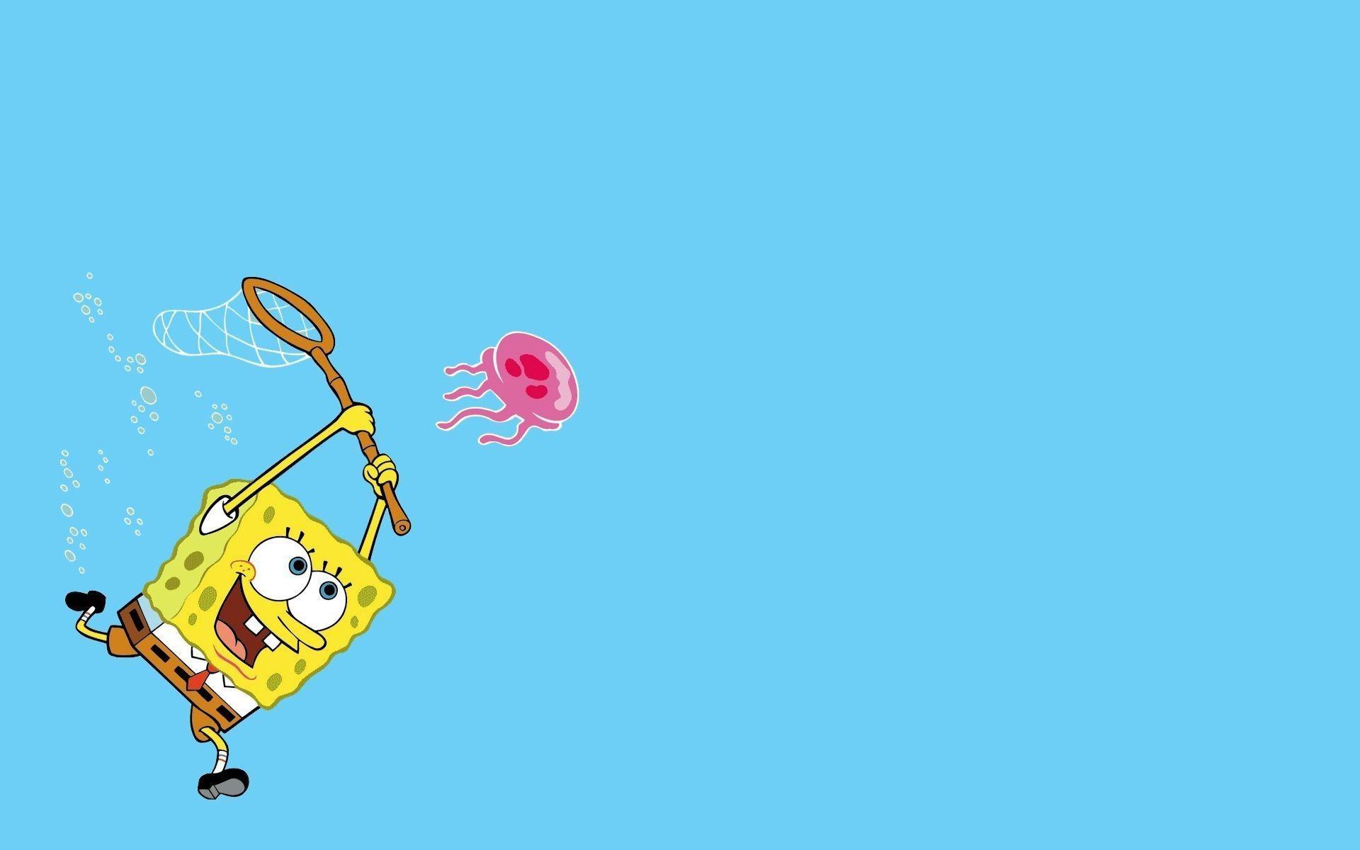 … background; fhdq creative spongebob squarepants pictures …