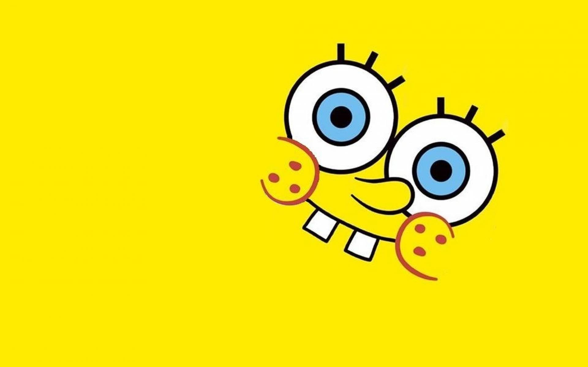 Spongebob Background Pictures – HD Wallpapers Lovely