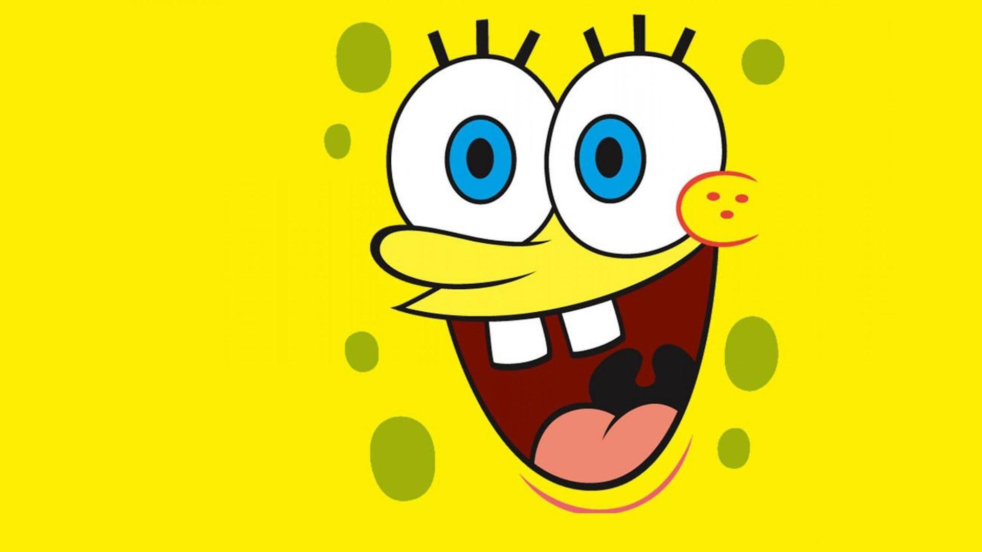 spongebob backgrounds for widescreen, 1920 x 1080 (86 kB) | ololoshka |  Pinterest | Spongebob
