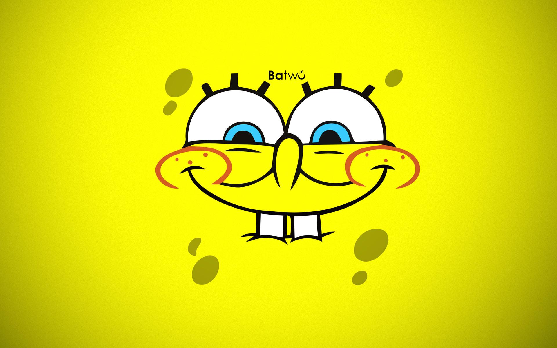 Spongebob Wallpaper Spongebob Wallpaper Spongebob Wallpaper Spongebob  Wallpaper Spongebob Wallpaper Spongebob Wallpaper …