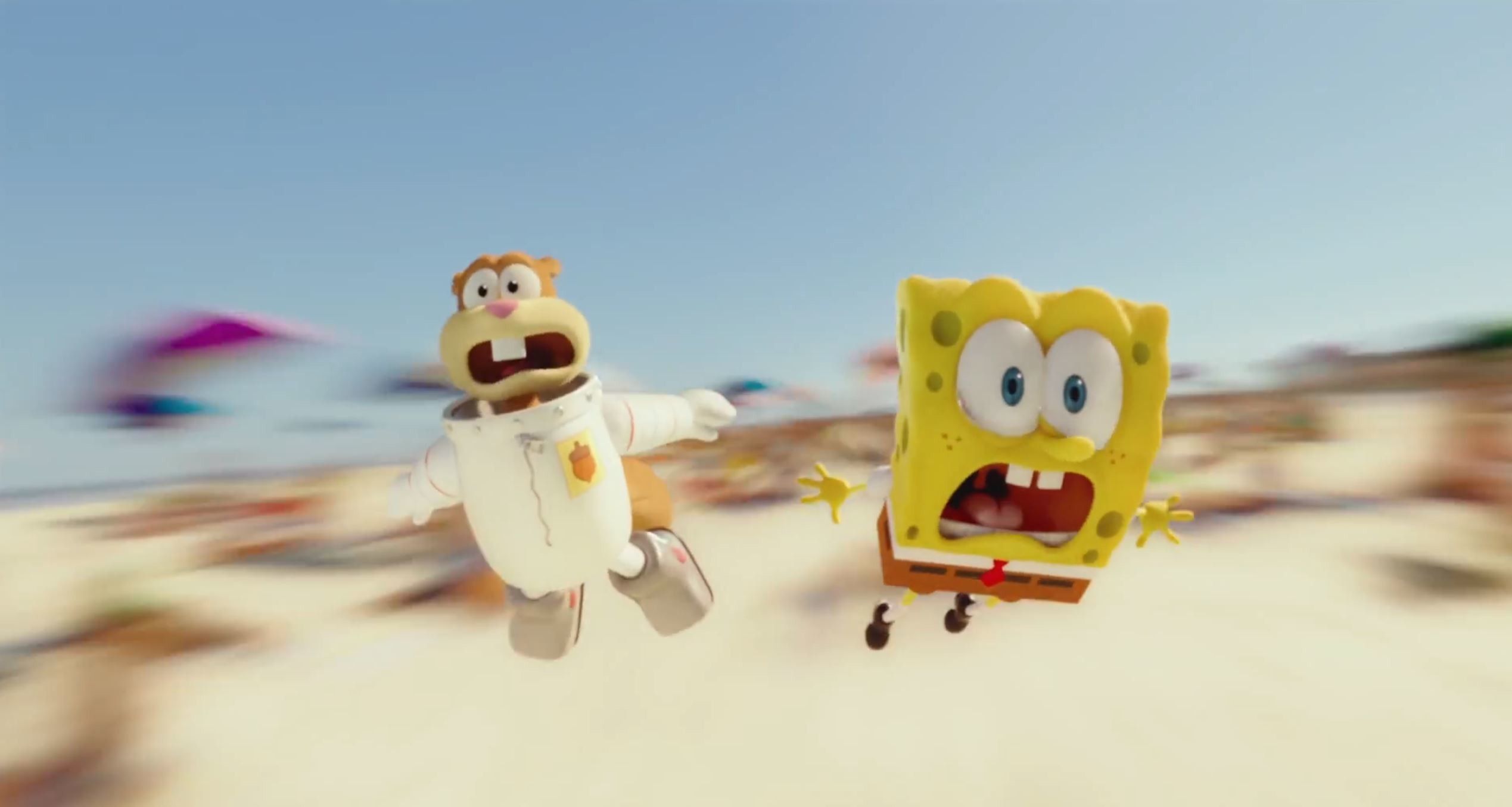 the spongebob movie sponge out of water background images wallpaper b jo