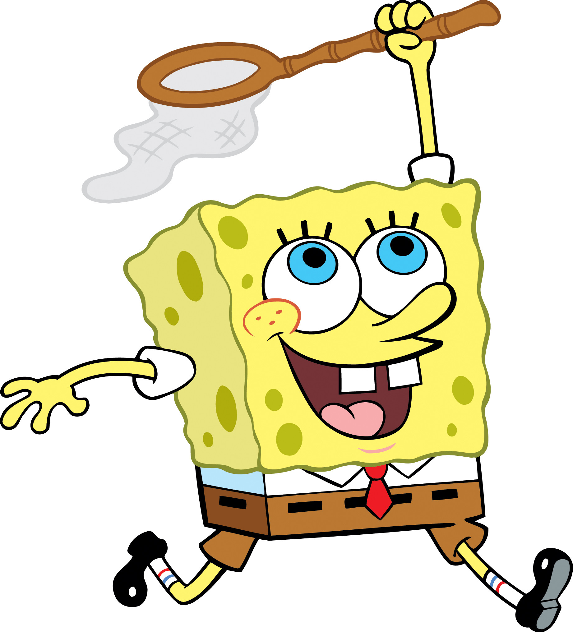 HD Wallpaper and background photos of Spongebob for fans of Spongebob  Squarepants images.
