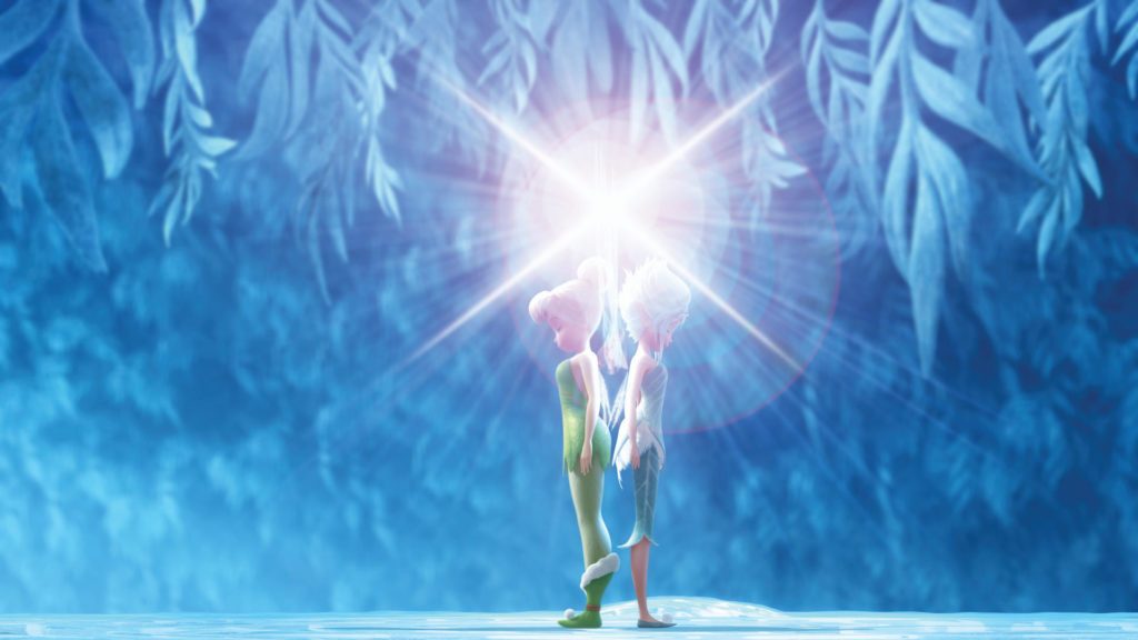 TinkerBell Secret Of The Wings – tinkerbell-and-the-mysterious-winter-