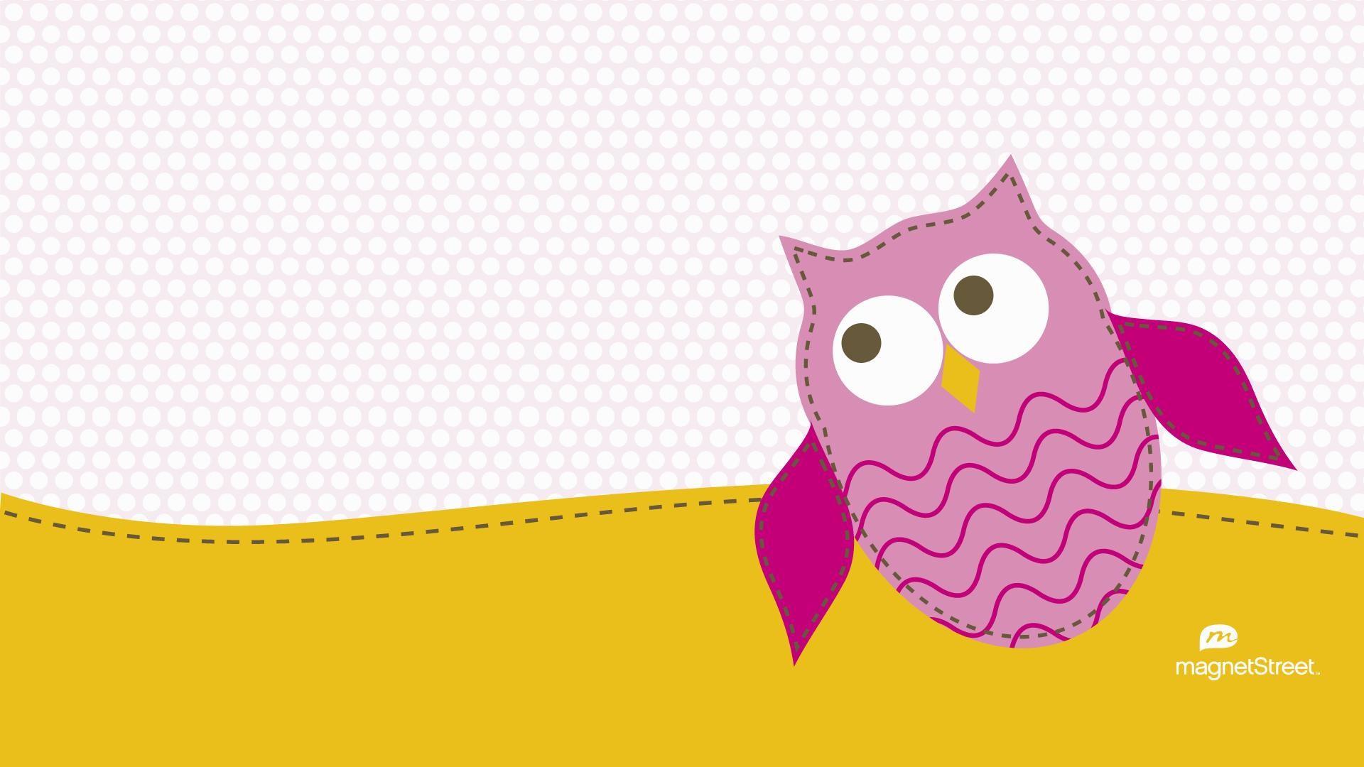 6. cute-owl-wallpapers5-600×338