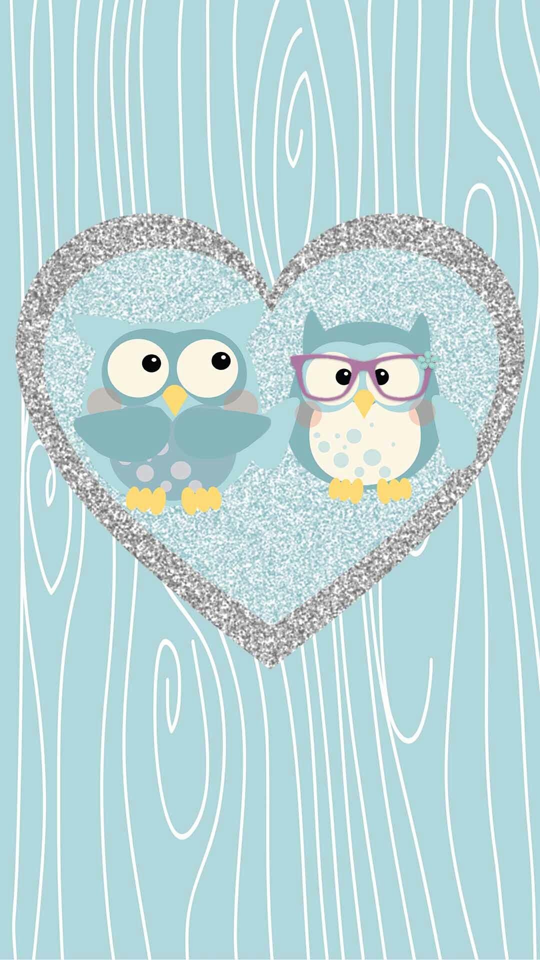 Owl wallpaper. Owl WallpaperCartoon WallpaperOwl SchoolCute …