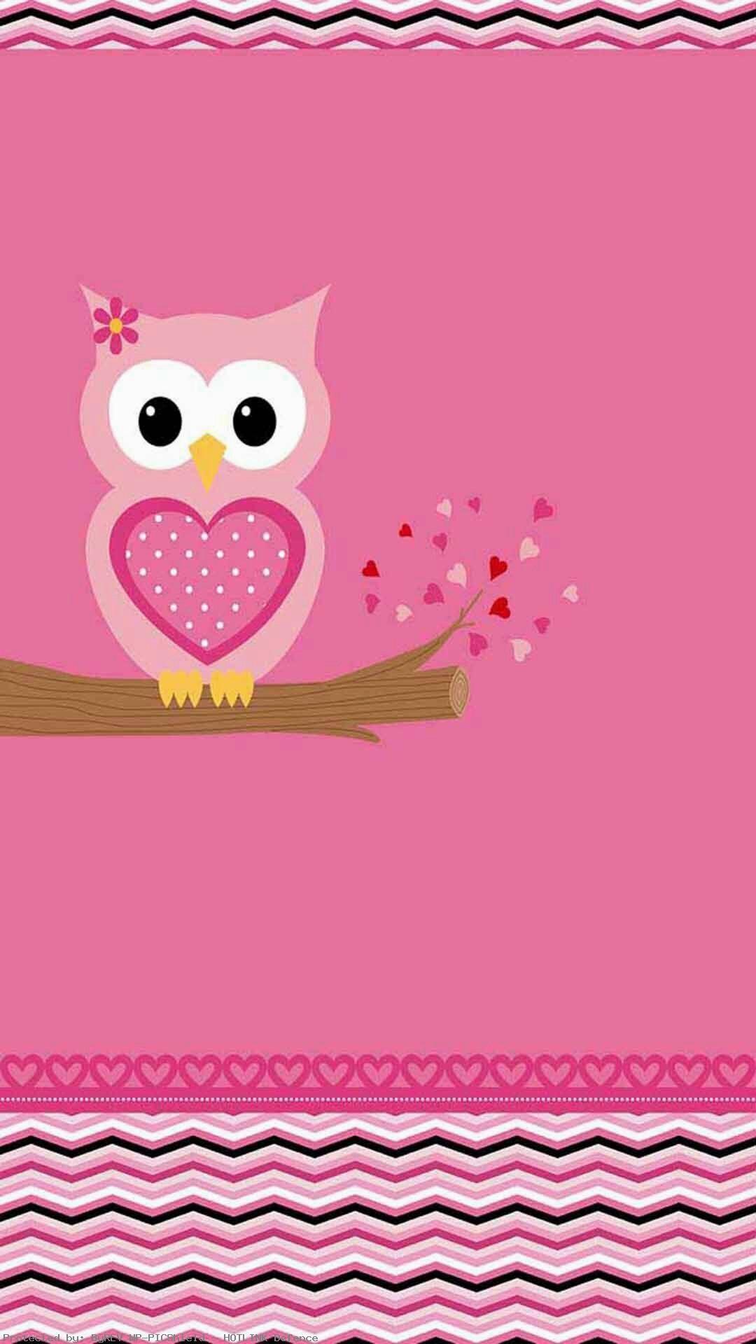 Cute-Phone-wallpaper-wp3804262