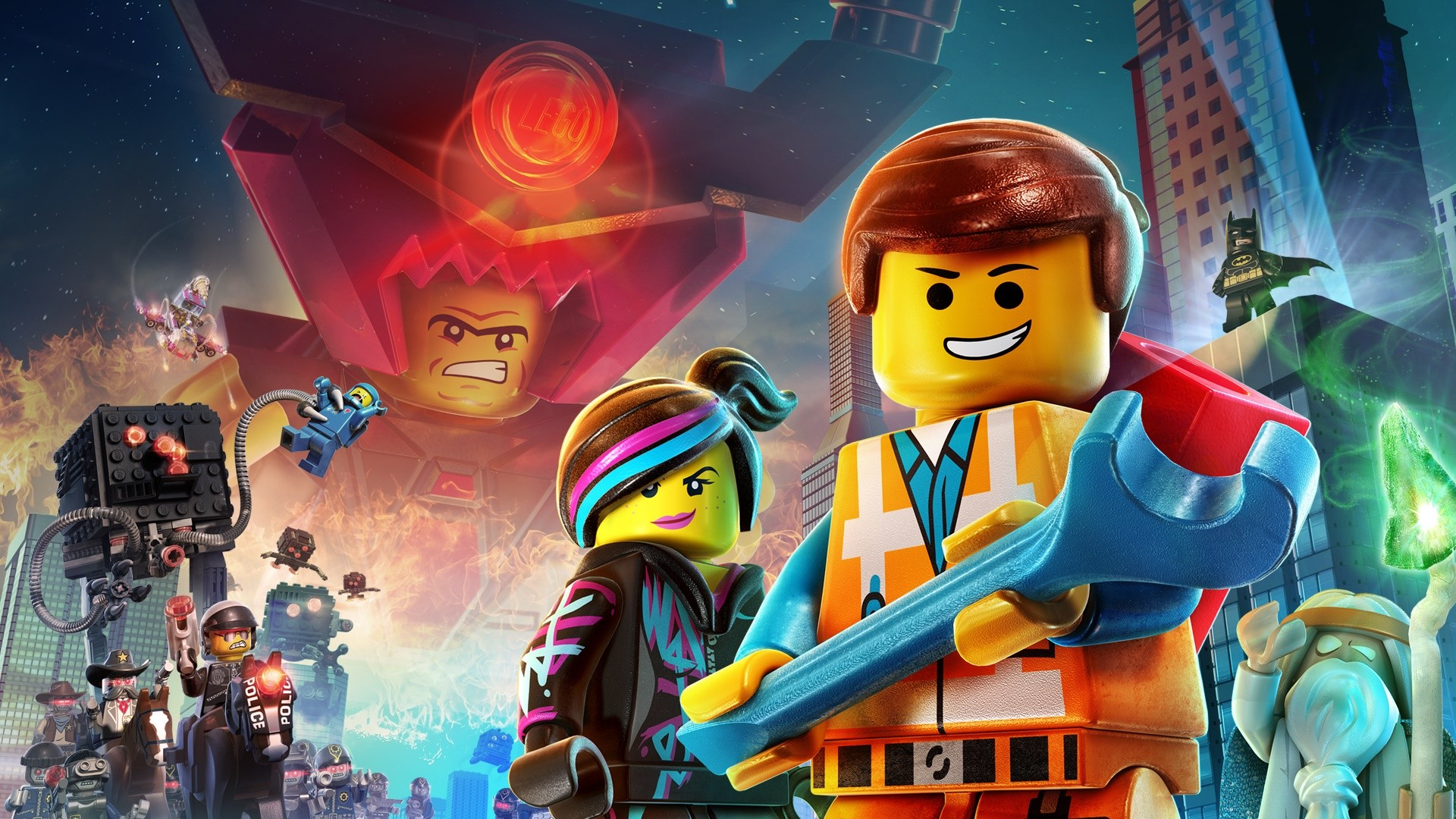 … Image Result For Lego Ninjago Movie …