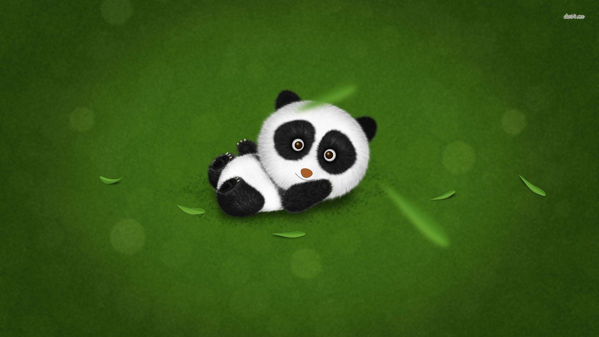 Panda Dumpling Lite – screenshot | Android apps, cute animals I like |  Pinterest | Panda, Android apps and Apps