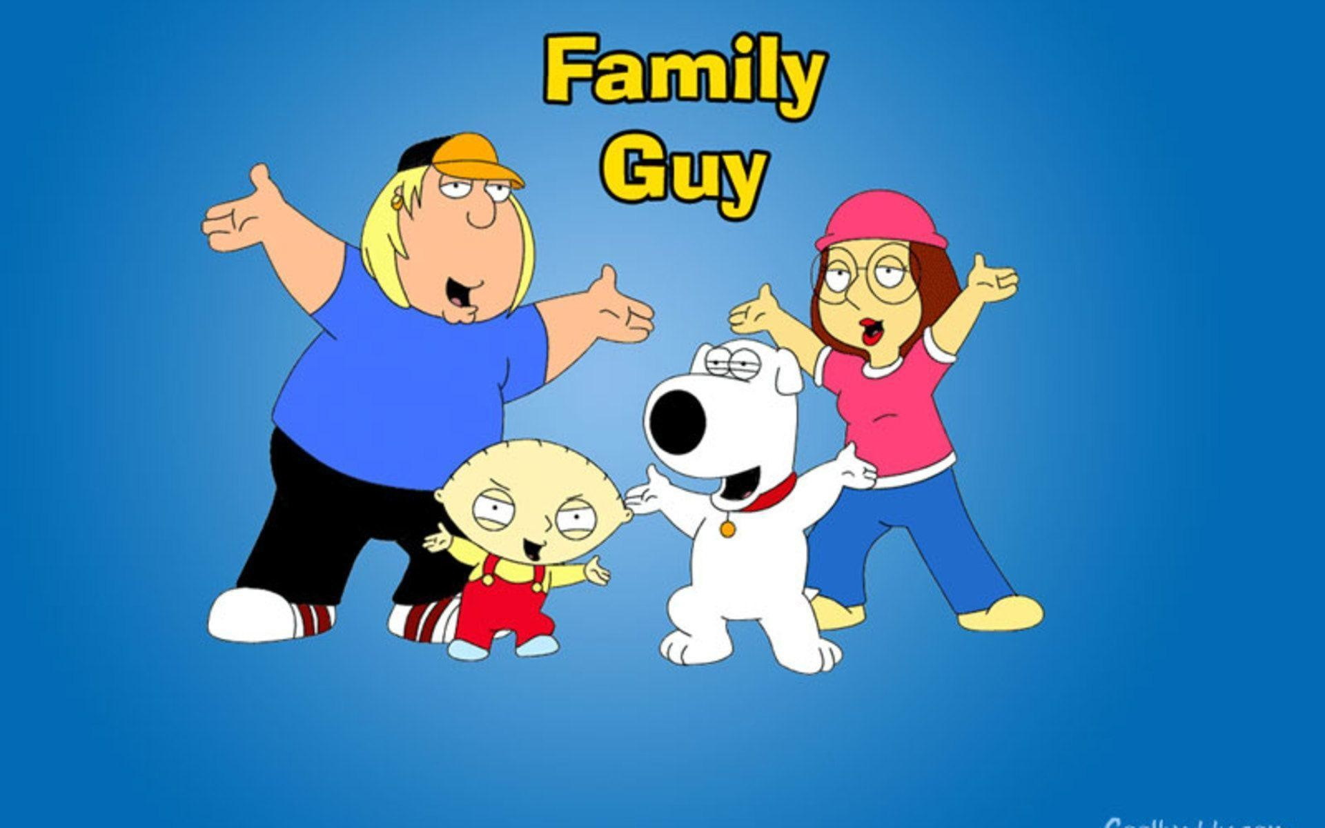 Family Guy Wallpapers, wallpaper, Family Guy Wallpapers hd .