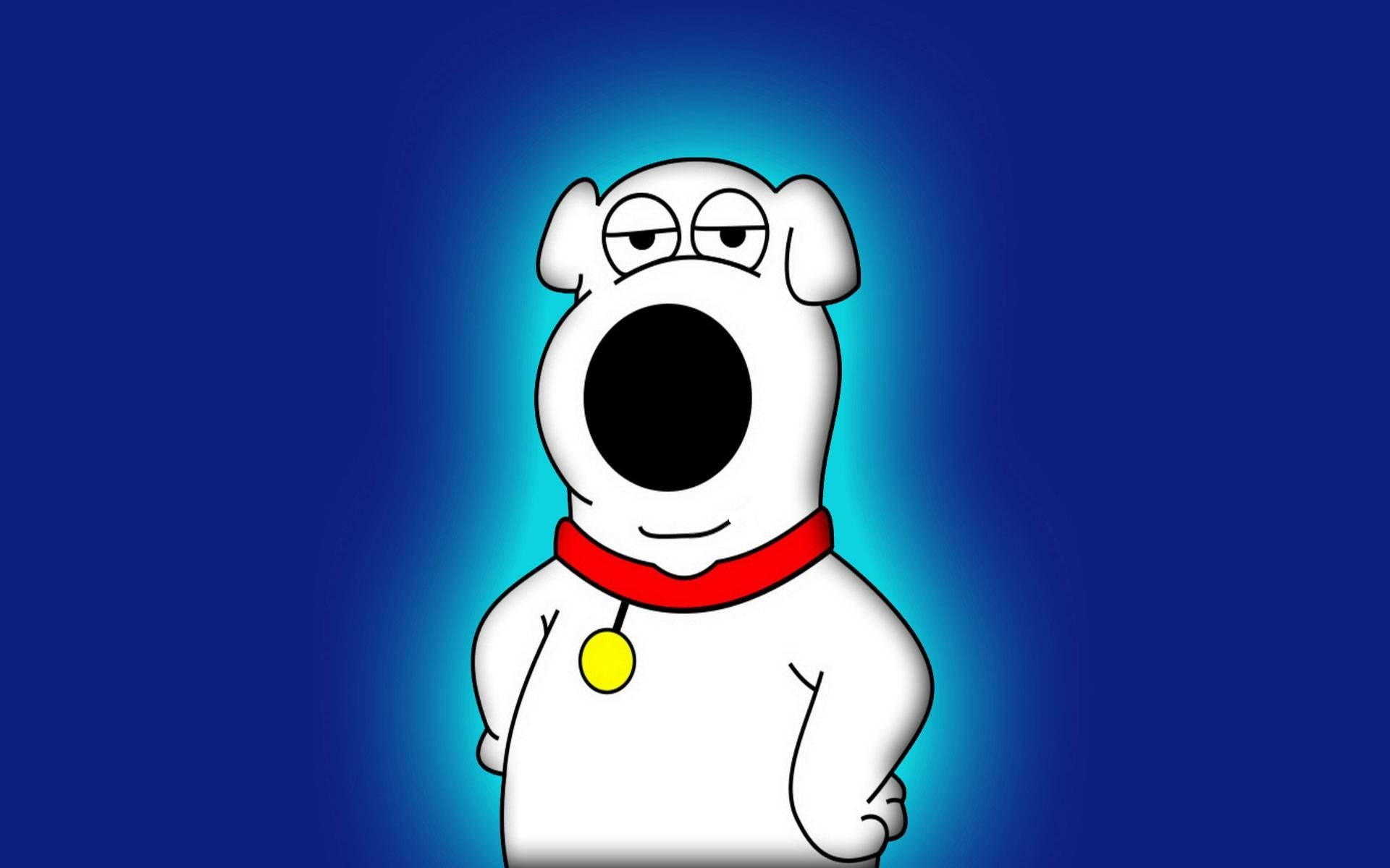 family guy wallpapers for mac free