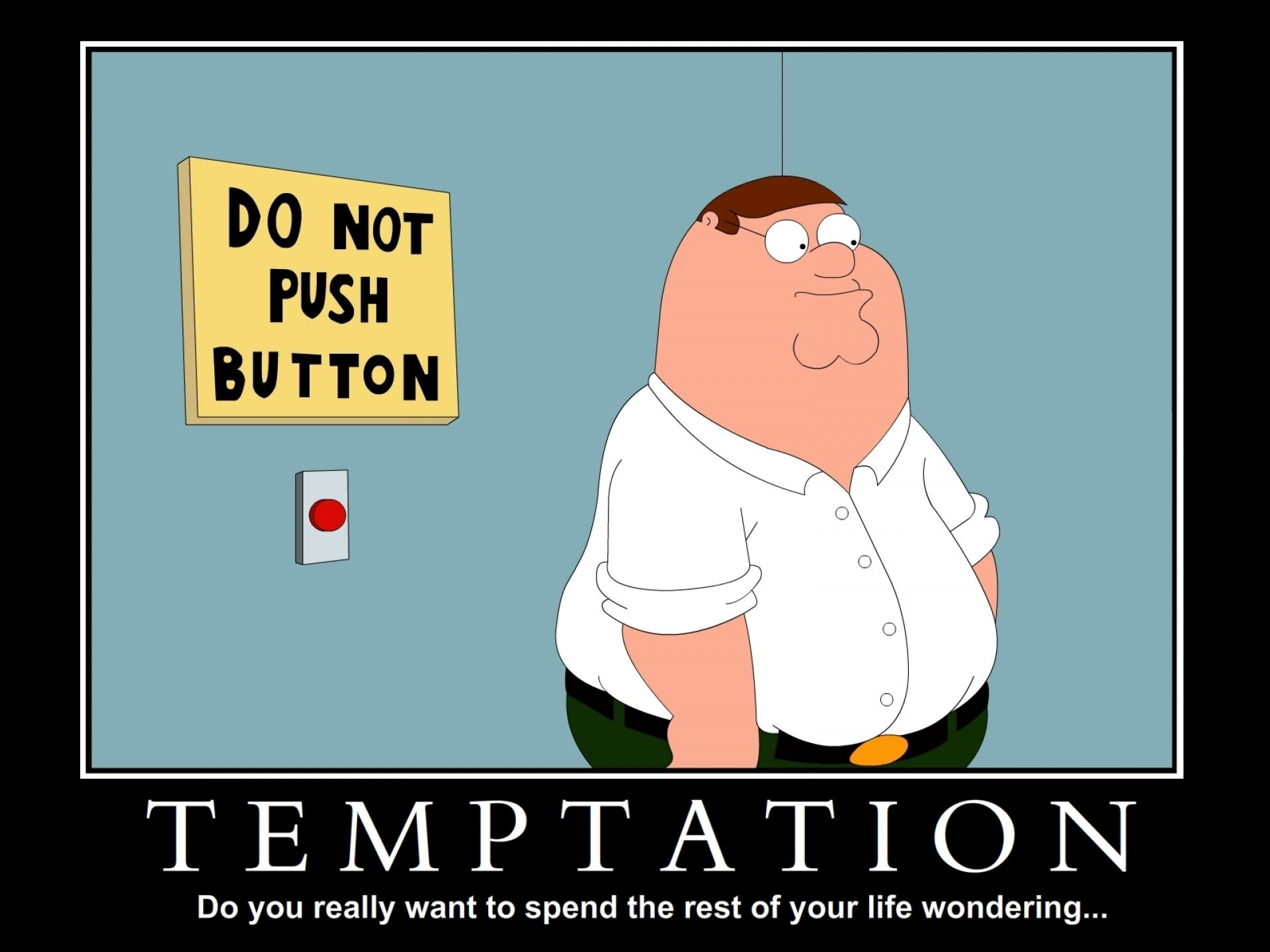 Images Of Funny Family Guy. High Definition Funny Family Guy Wallpaper …