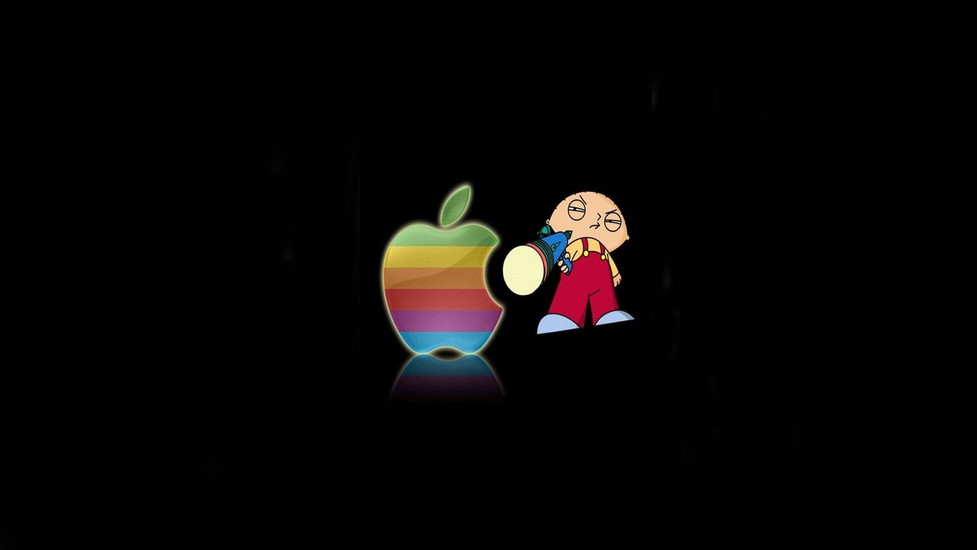 Family Guy 250844
