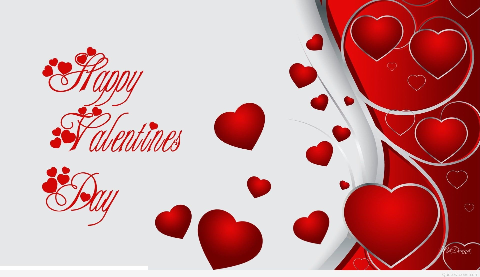 happy-valentine-day-HD-Wallpapers-for-pc2. f20c77c7dc5daf9fa5d4a0b939d04520