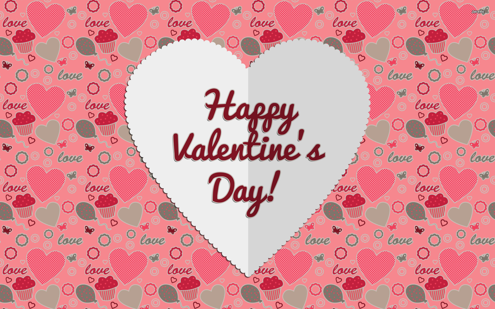 Valentine s Day Wallpaper Valentines Day Holidays (82 Wallpapers) – HD  Wallpapers