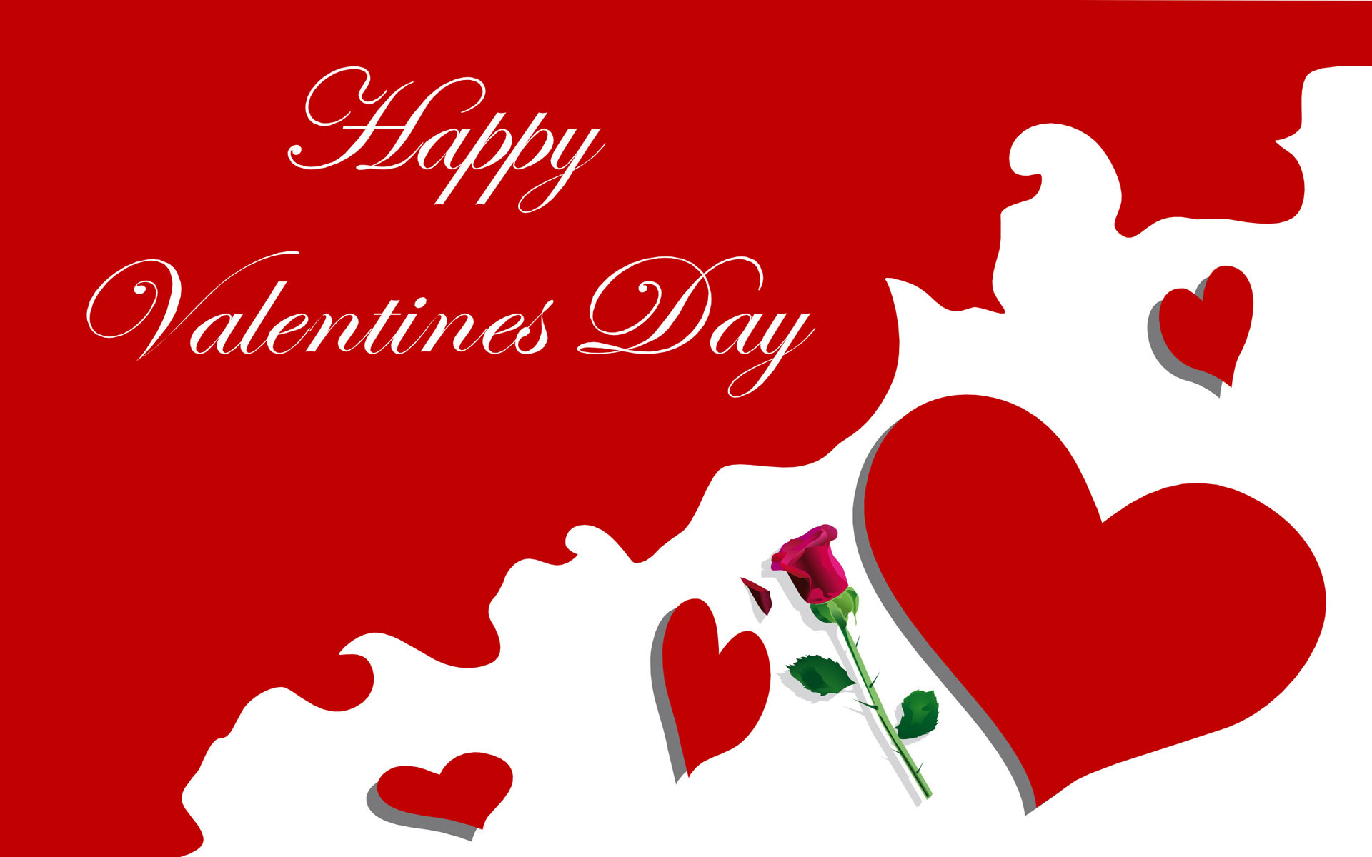 Explore 2015 Quotes, 2015 Wallpaper, and more! Happy Valentines Day Images  2015
