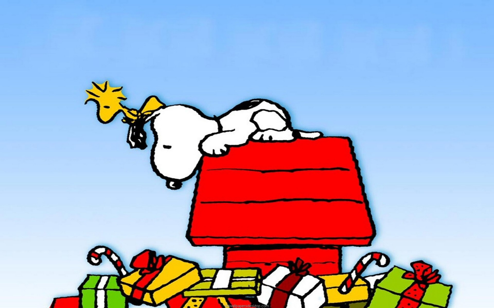 Snoopy Valentine Wallpaper   HD Walls   Find Wallpapers