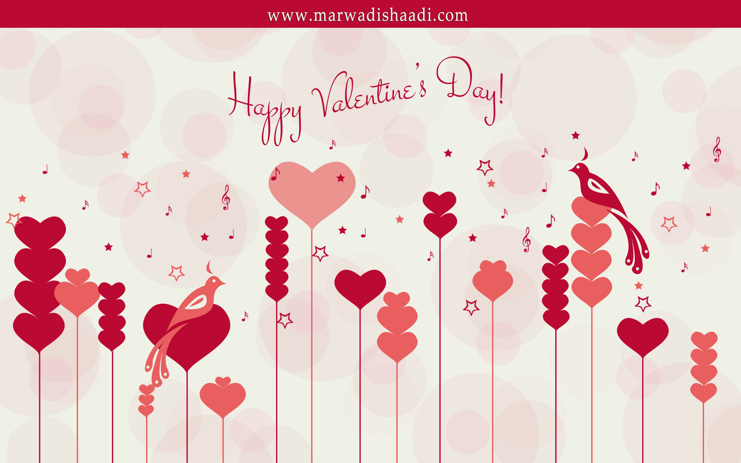 Sexy Guys Valentine's Day Wallpaper   … you day key heart love will happy valentines  day romantic cute sexy   Be My Valentine   Pinterest