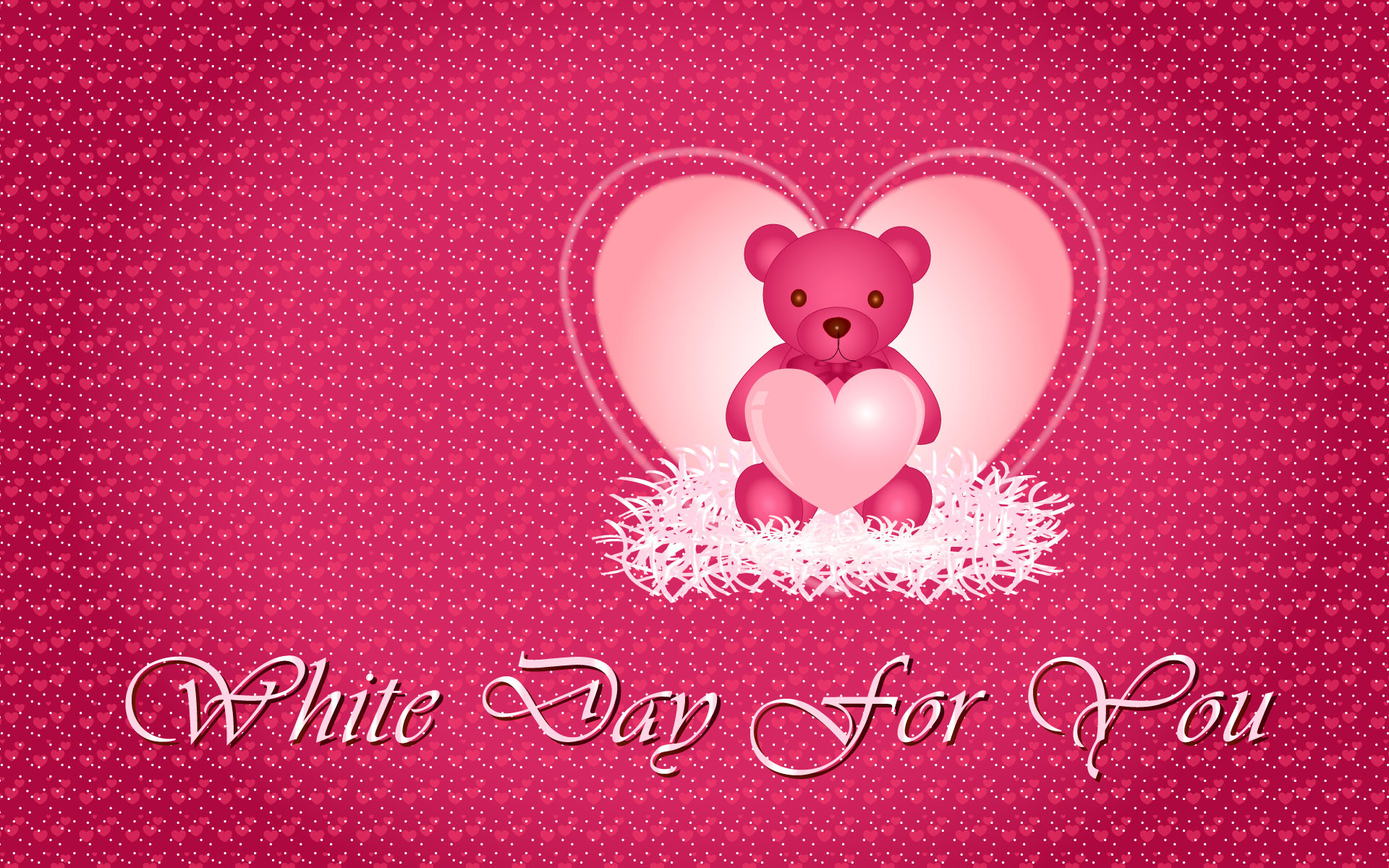 Disney Valentines Day Wallpaper 520×245 Valentine Wallpapers Pictures
