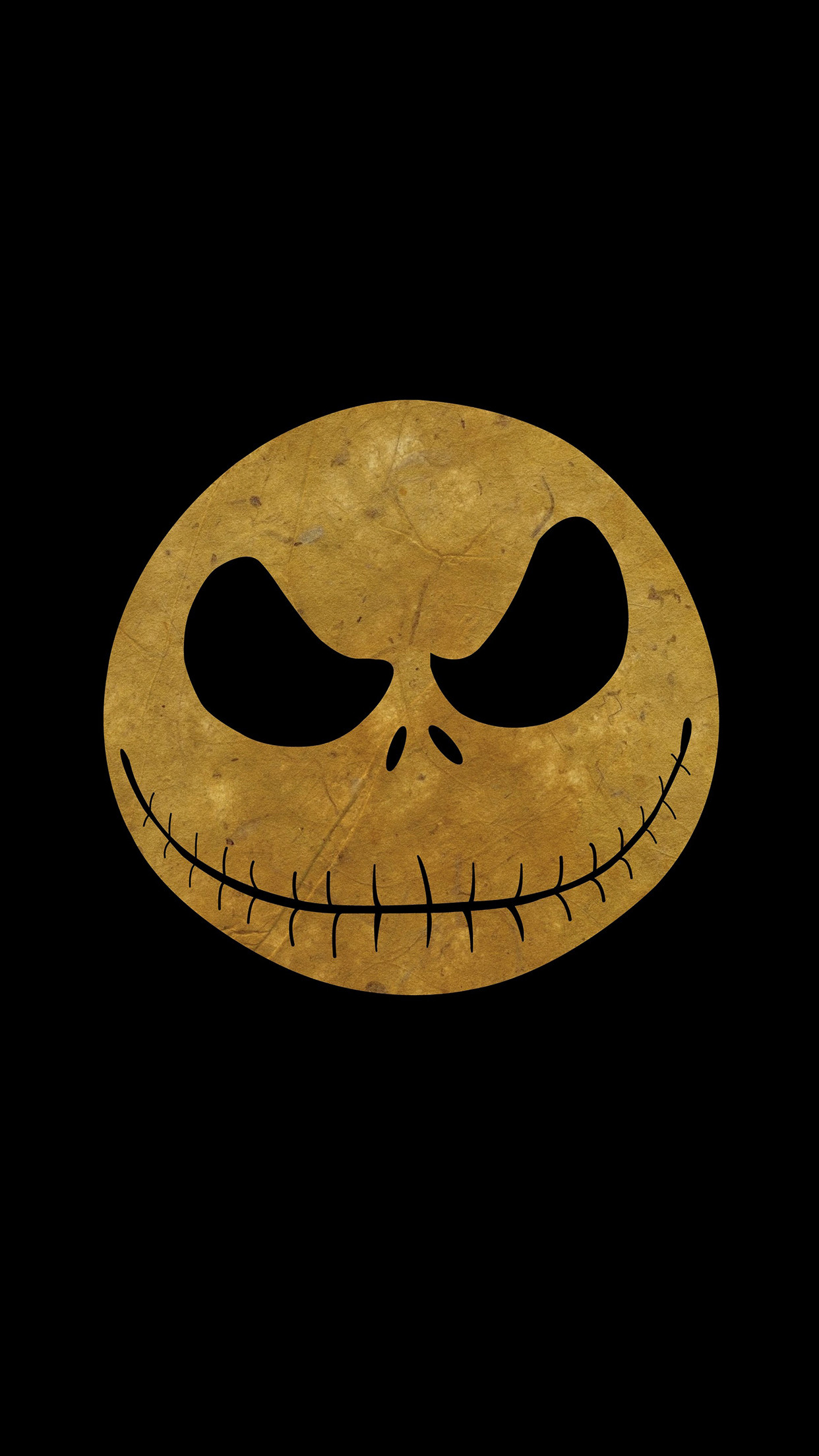 Wallpapers for all iPhone Retina » The Nightmare Before Christmas .