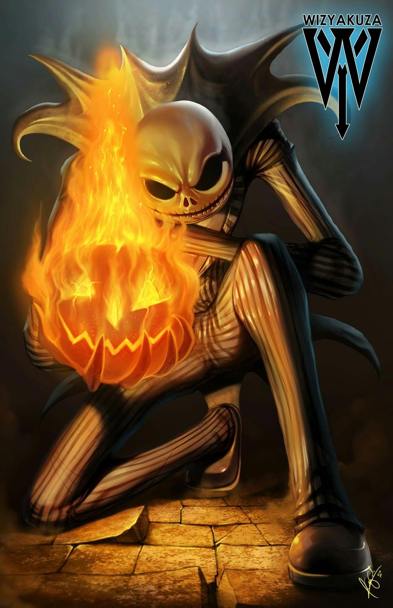 Jack Skellington Pumpkin, Jack The Pumpkin King, Nightmare Before  Christmas, Tim Burton, Jack O'connell, Halloween Images, Halloween Stuff,  Halloween Crafts …