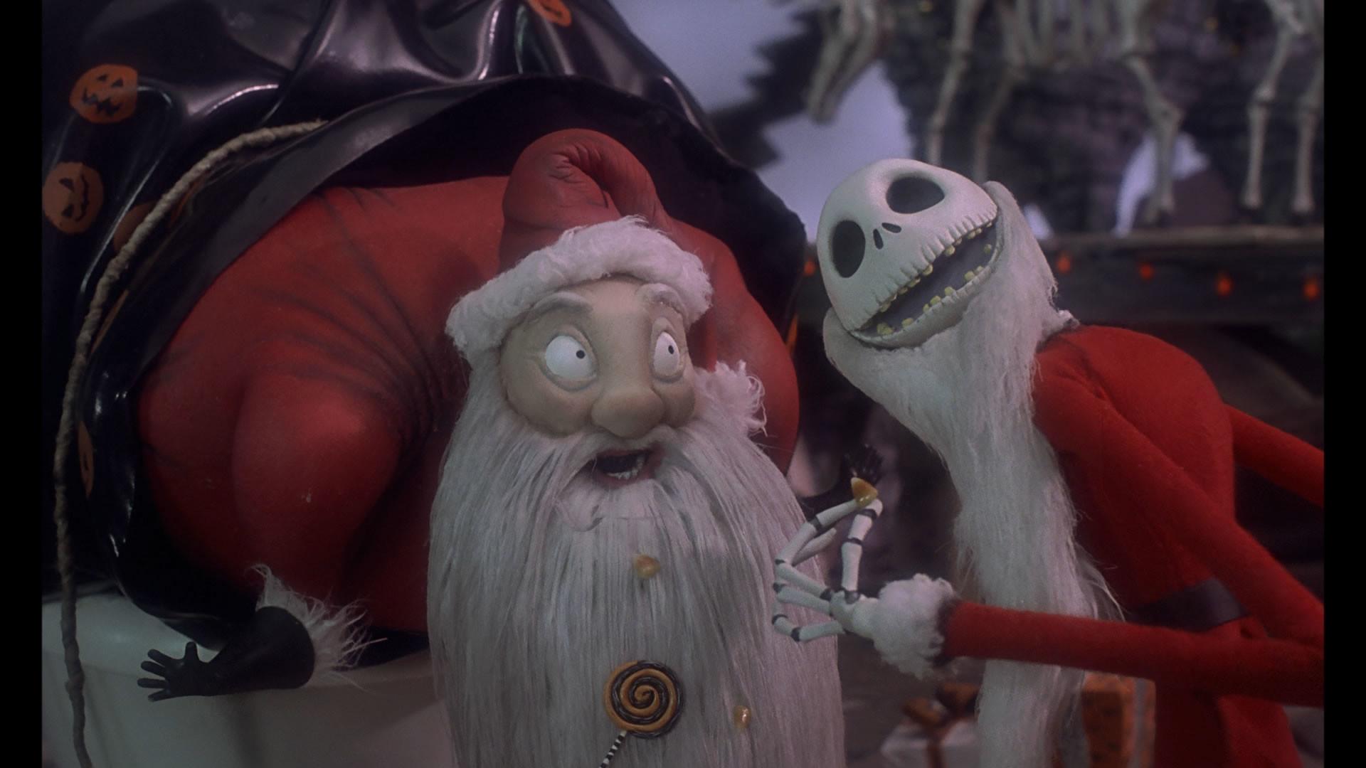 the-nightmare-before-christmas-jack-skellington-santa-claus