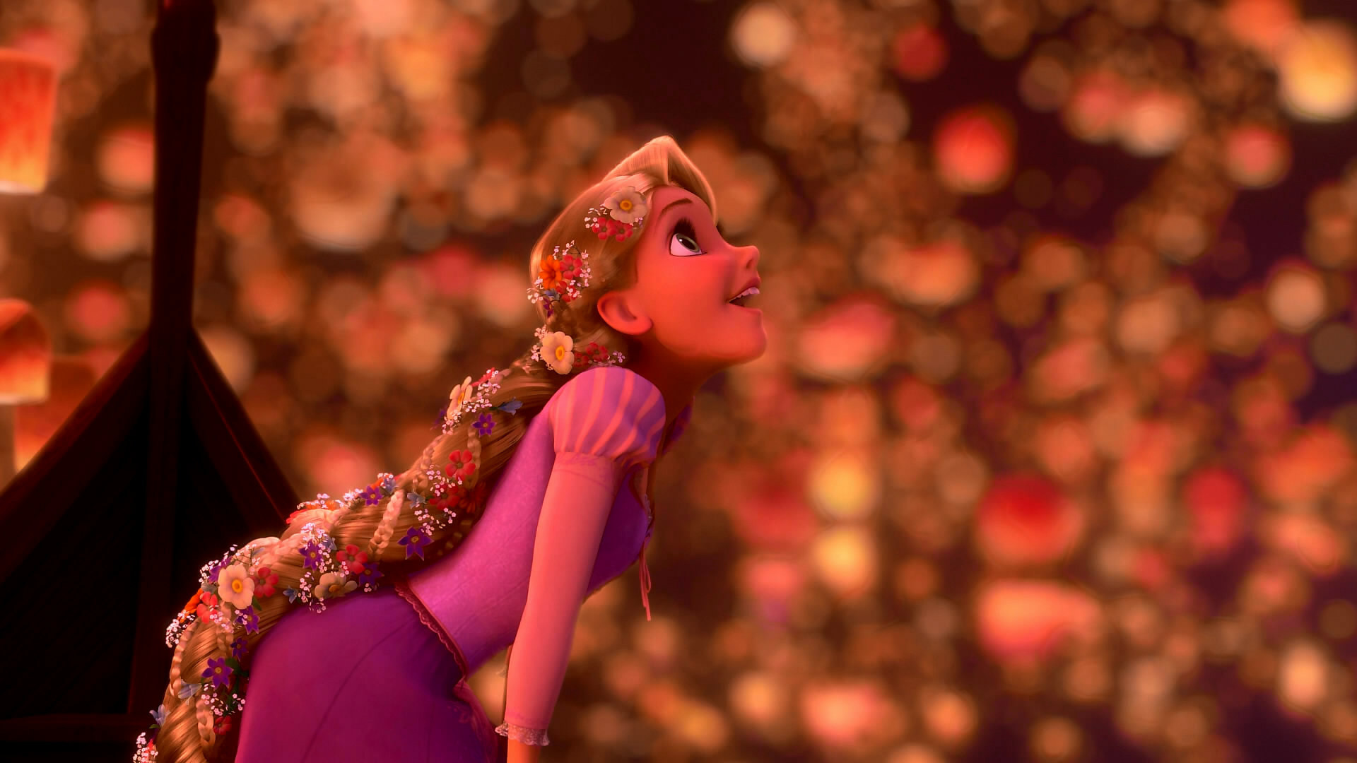 undefined Tangled Wallpaper (45 Wallpapers) | Adorable Wallpapers | Desktop  | Pinterest | Tangled wallpaper, Tangled and Wallpaper