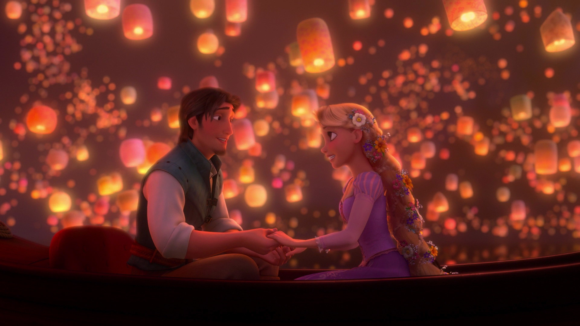 Best Tangled voices ideas on Pinterest Tangled princess 1920×1080