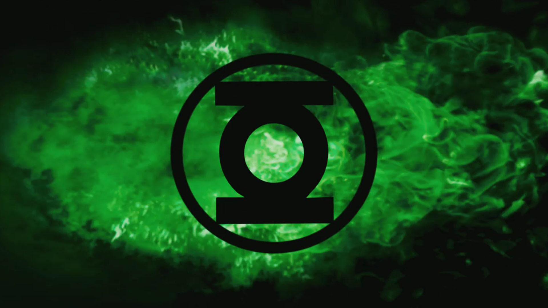 Green Lantern TheWallpapers | Free Desktop Wallpapers for HD .