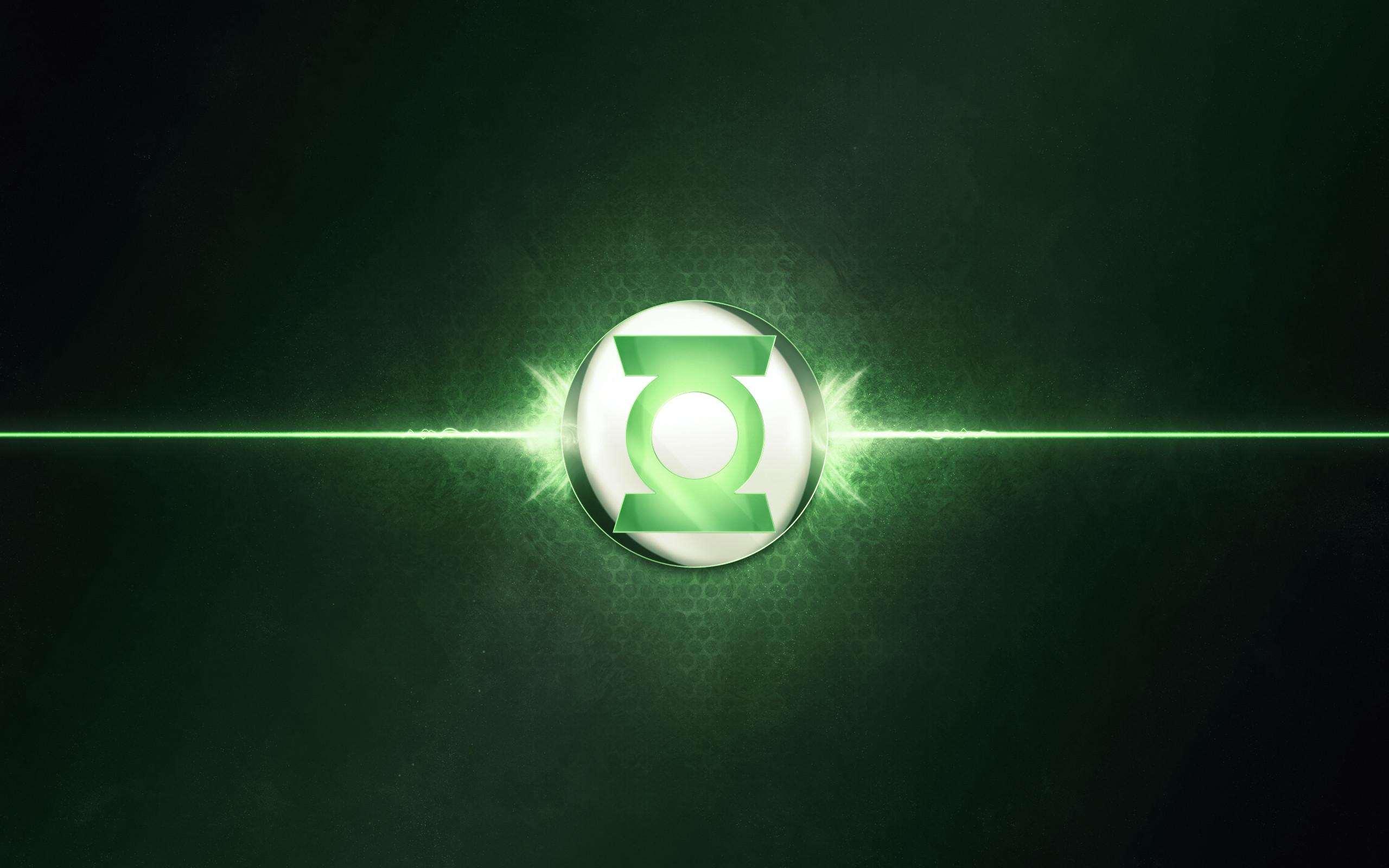Lego Green Lantern Wallpaper Movies wallpaper set 7
