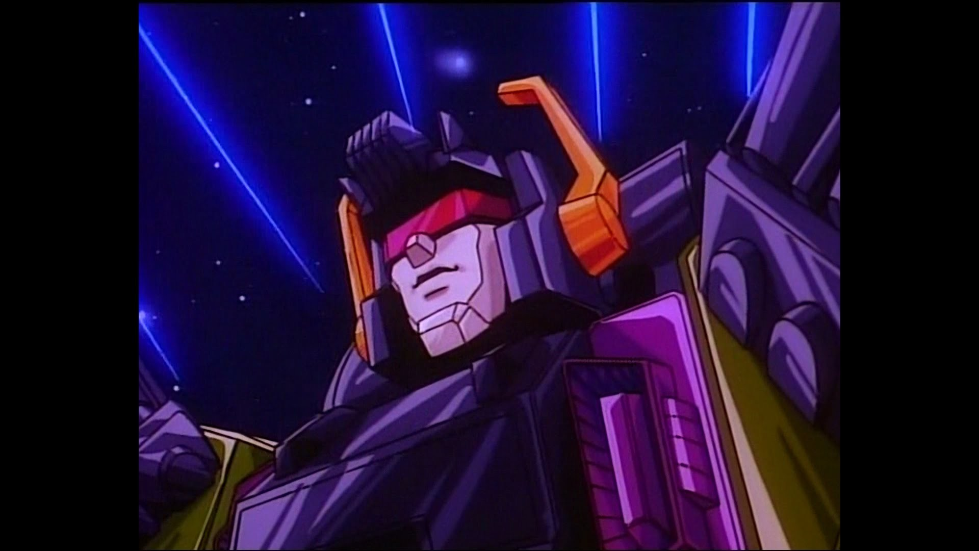Awesome 80's Cartoon and TV Show Intros Transformers season 4 – YouTube