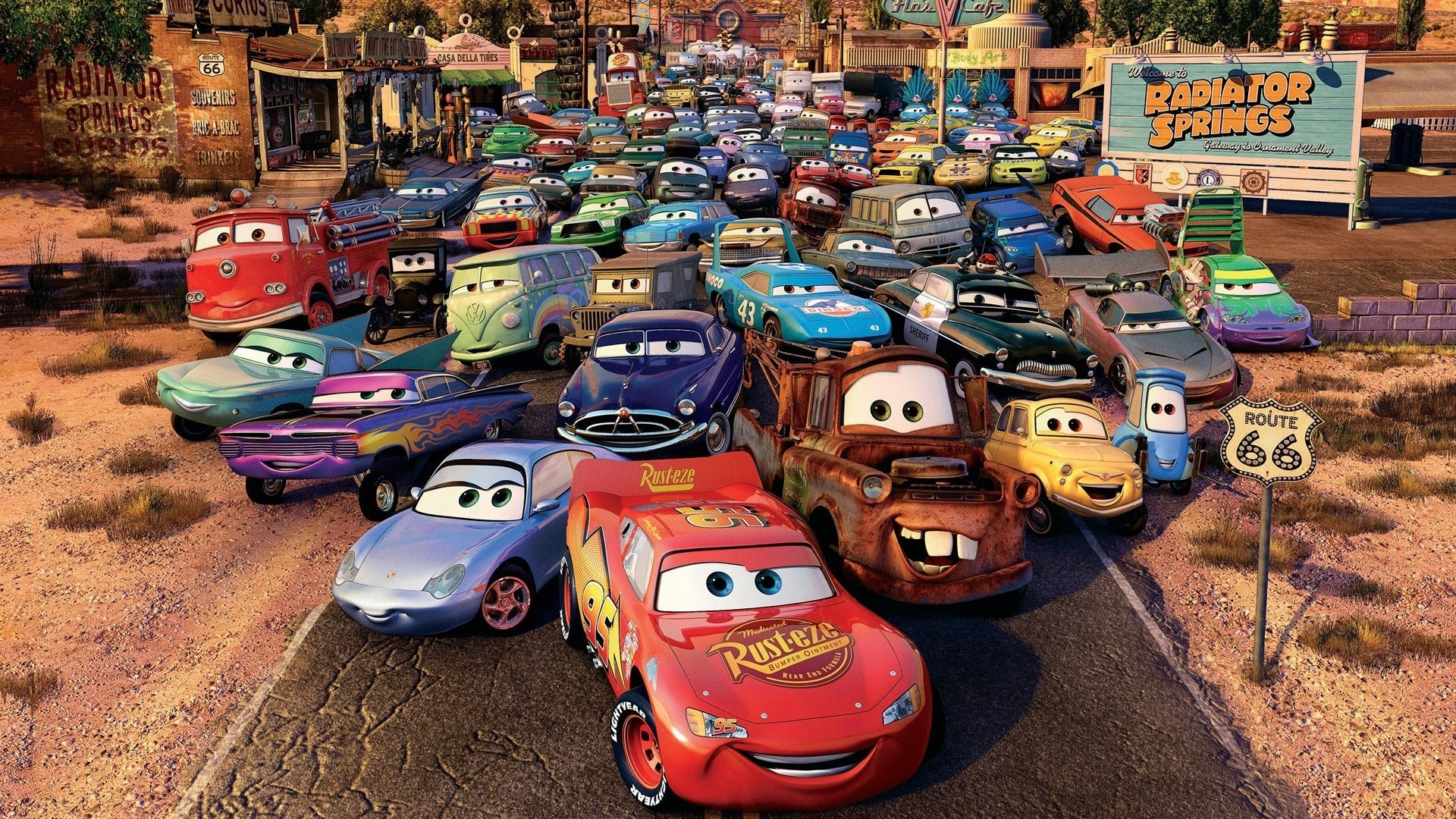 Cars 2 Characters Wallpapers, Cars 2 Characters Myspace Backgrounds .