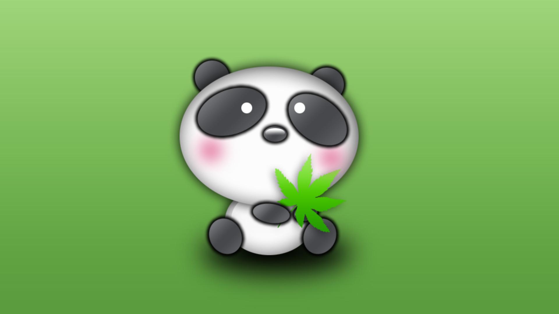 Panda Wallpaper Panda Wallpaper Panda Wallpaper …