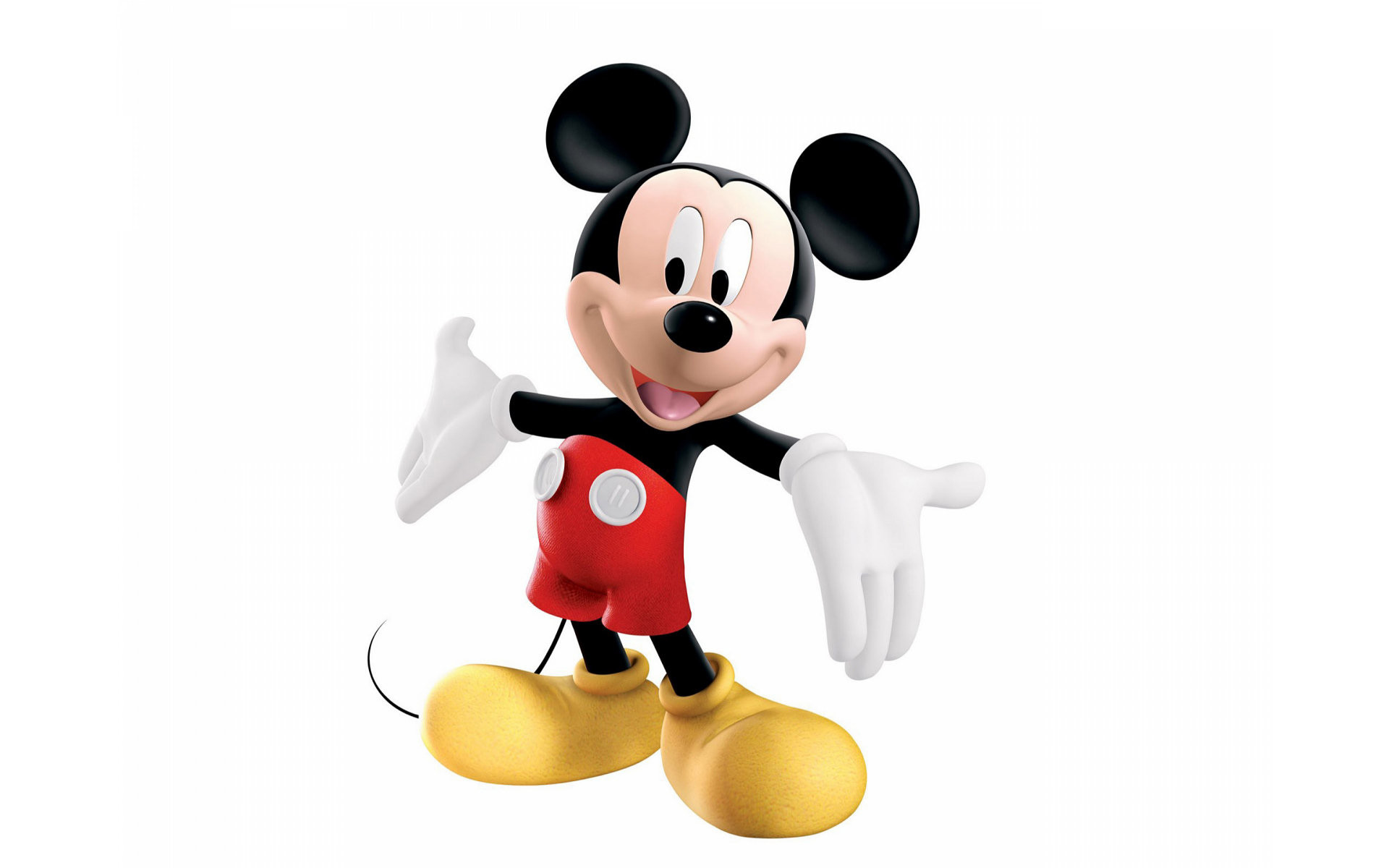 Mickey Mouse HD Images : Get Free top quality Mickey Mouse HD Images for  your desktop PC background, ios or android mobile phones at WOWHDBackgroun…