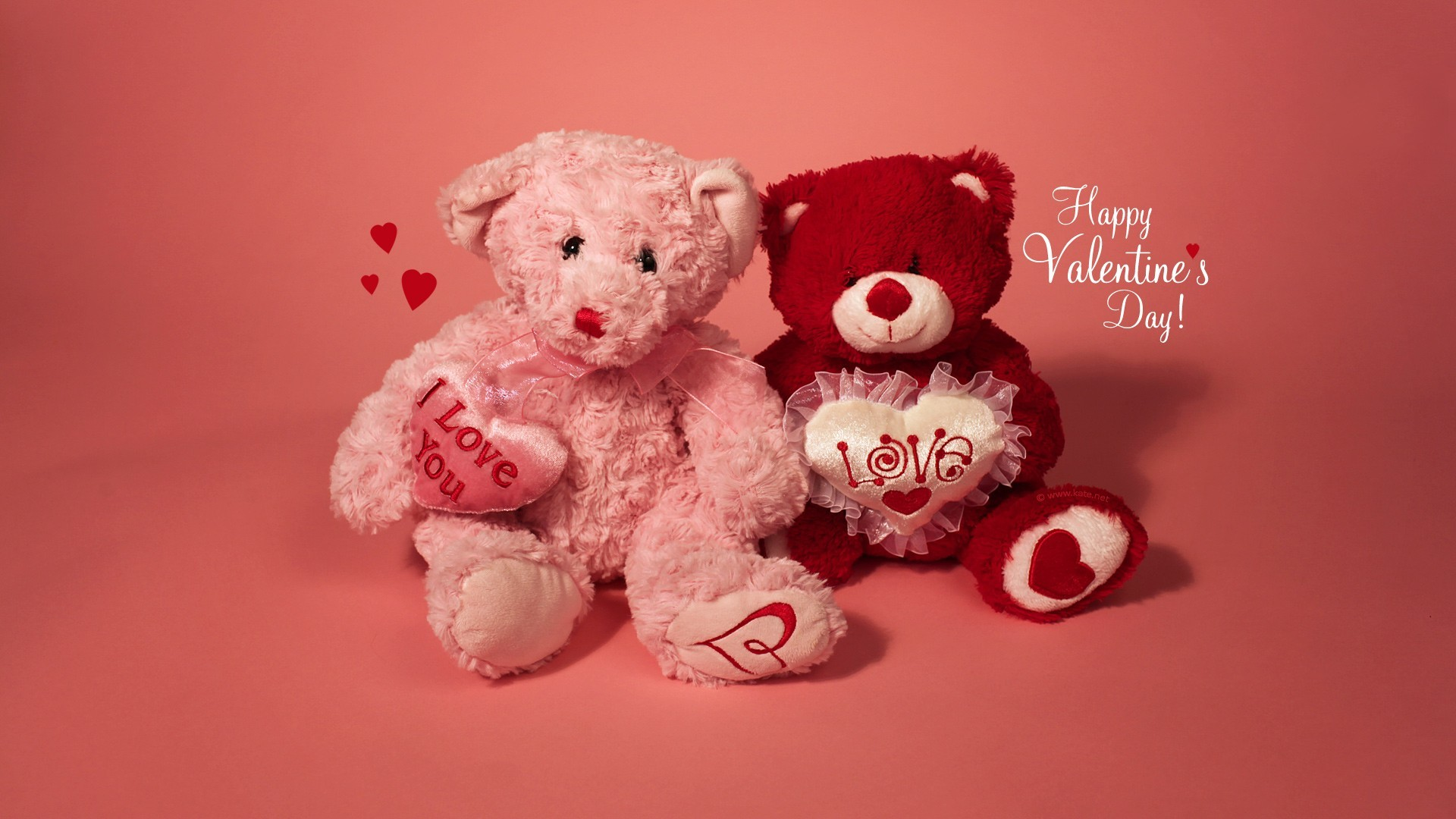 Happy Valentines Day Cute Pictures HD Wallpaper of Love .
